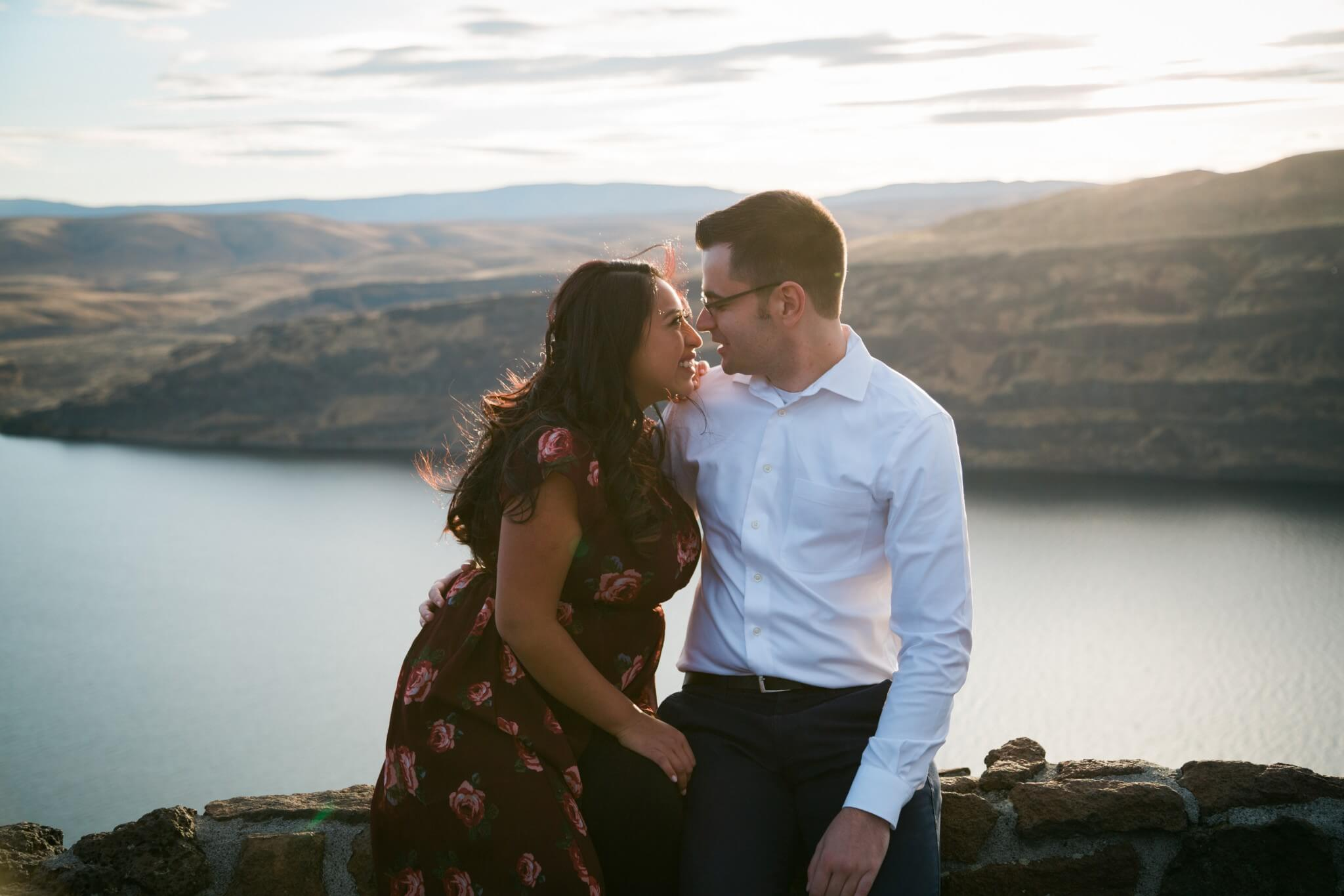 Lesly & Michael Vantage Engagement by Bill Weisgerber Spokane Photographer (25 of 71).jpg