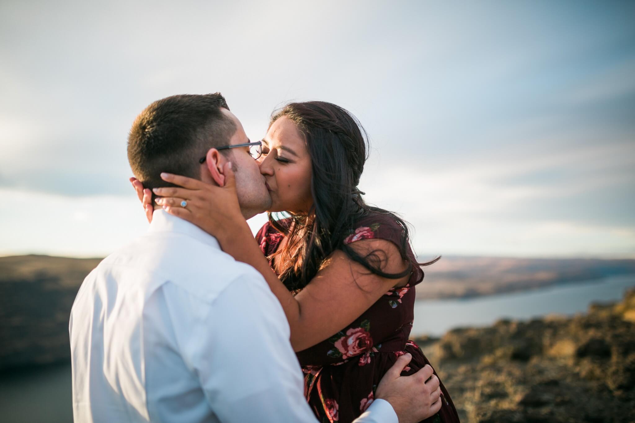 Lesly & Michael Vantage Engagement by Bill Weisgerber Spokane Photographer (29 of 71).jpg
