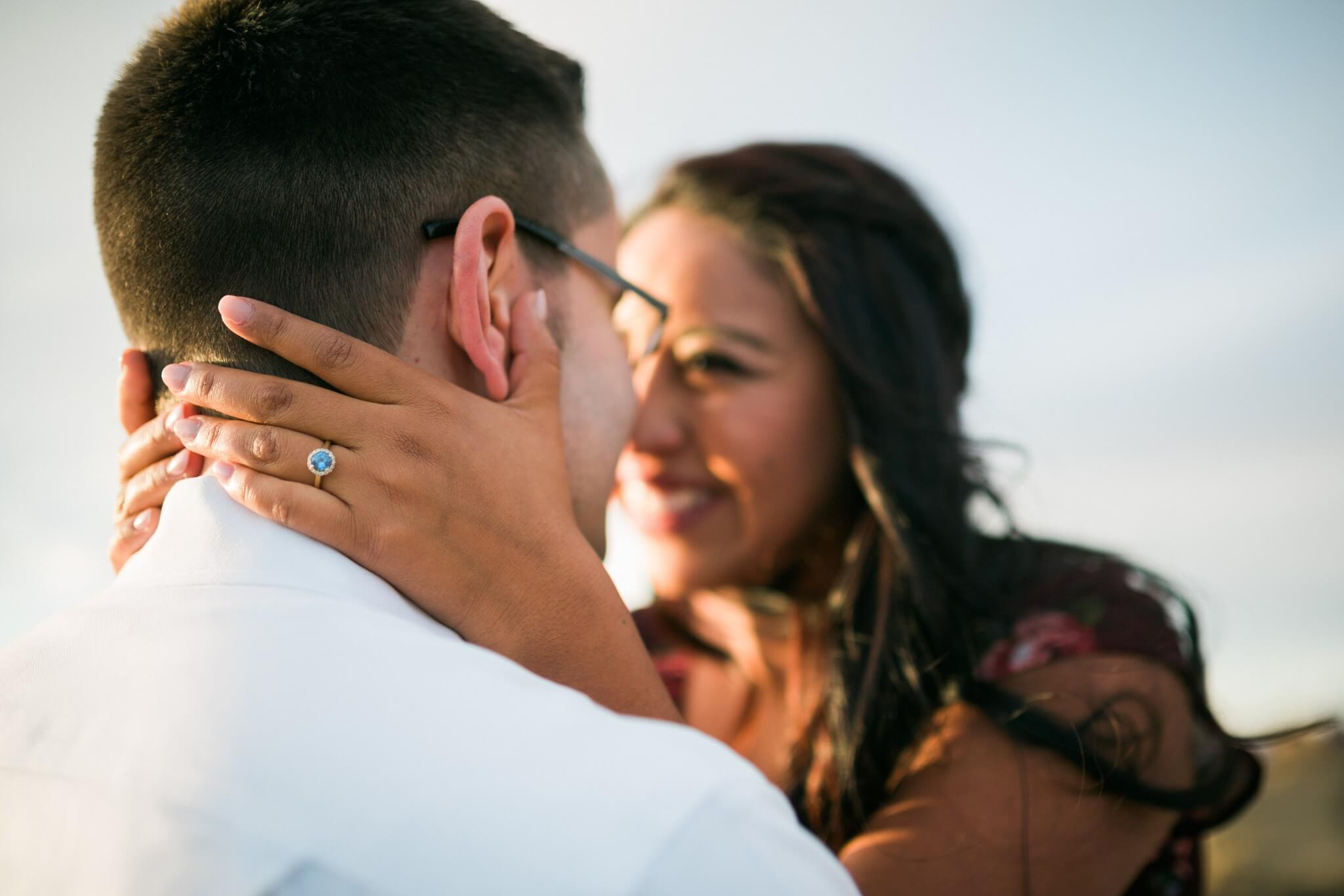 Lesly & Michael Vantage Engagement by Bill Weisgerber Spokane Photographer (30 of 71).jpg