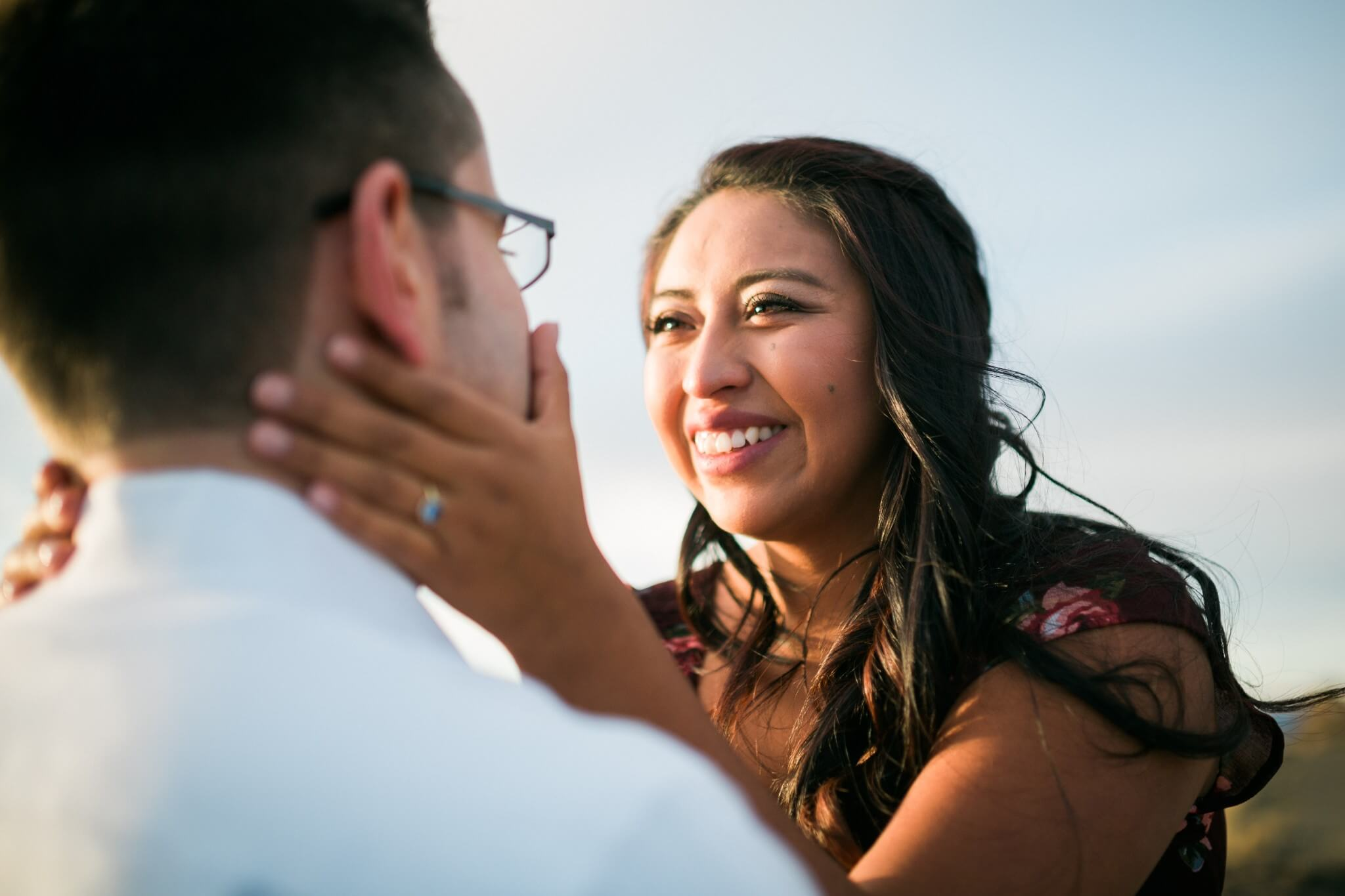 Lesly & Michael Vantage Engagement by Bill Weisgerber Spokane Photographer (31 of 71).jpg