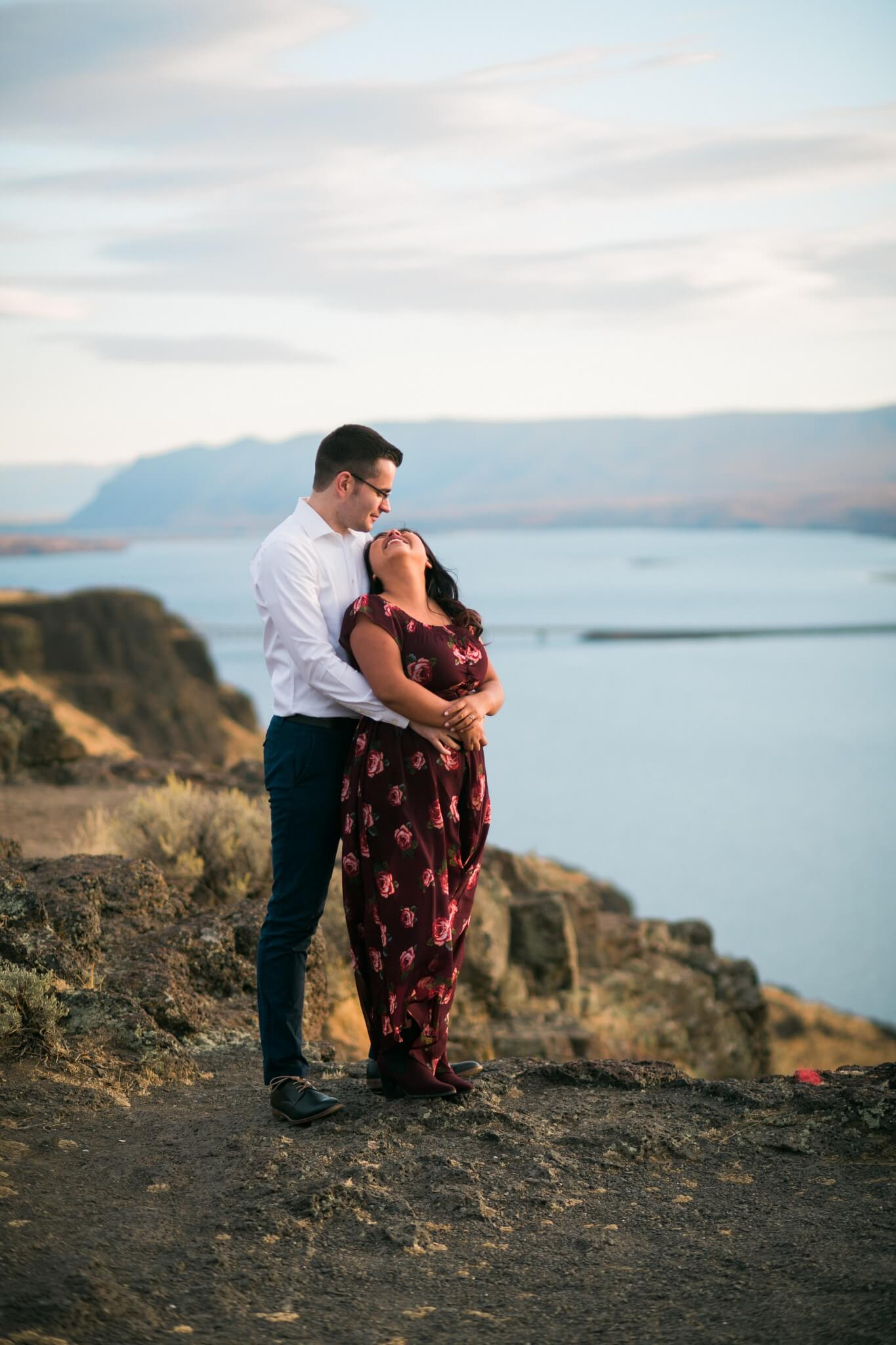 Lesly & Michael Vantage Engagement by Bill Weisgerber Spokane Photographer (35 of 71).jpg