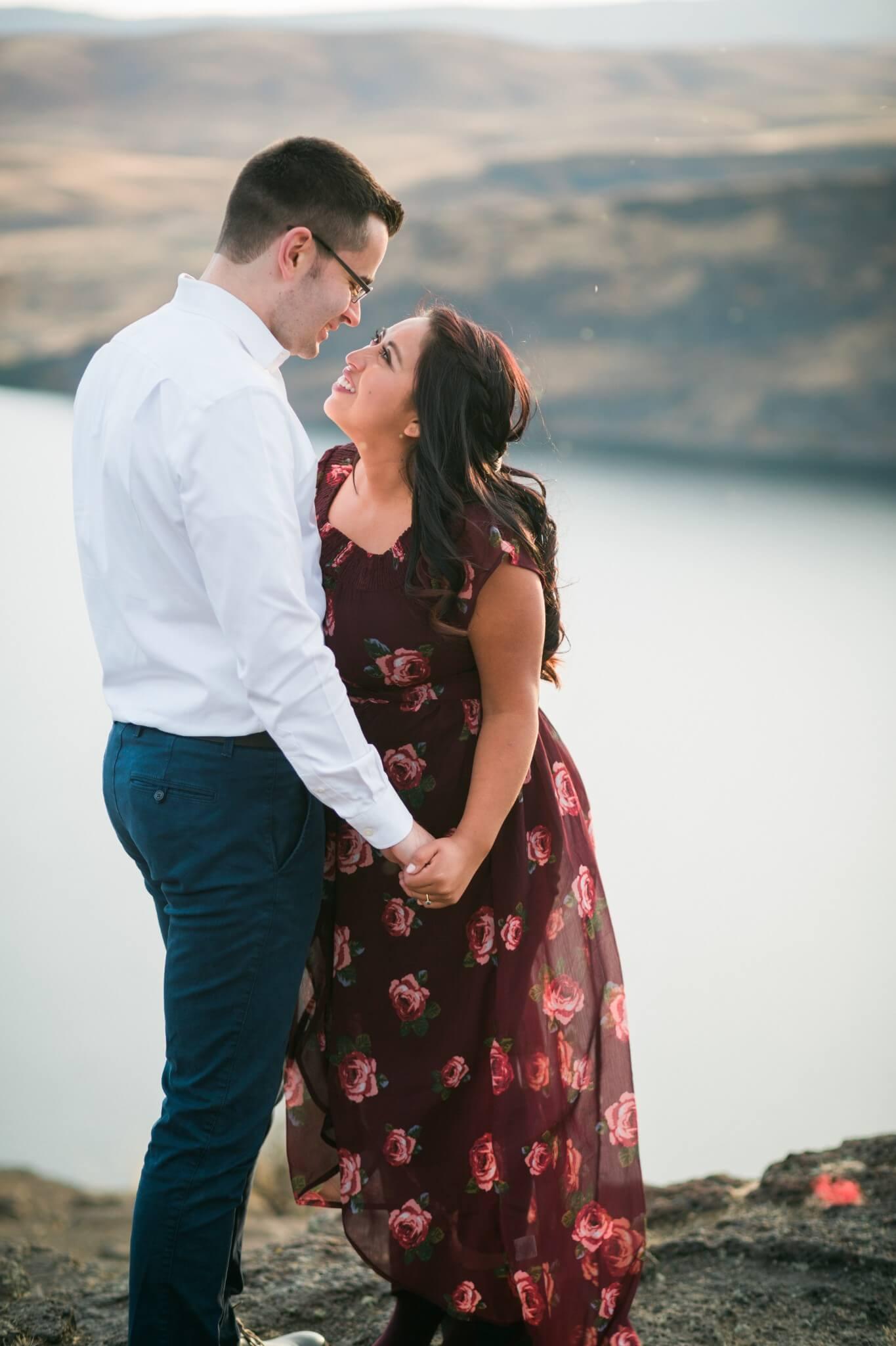 Lesly & Michael Vantage Engagement by Bill Weisgerber Spokane Photographer (41 of 71).jpg
