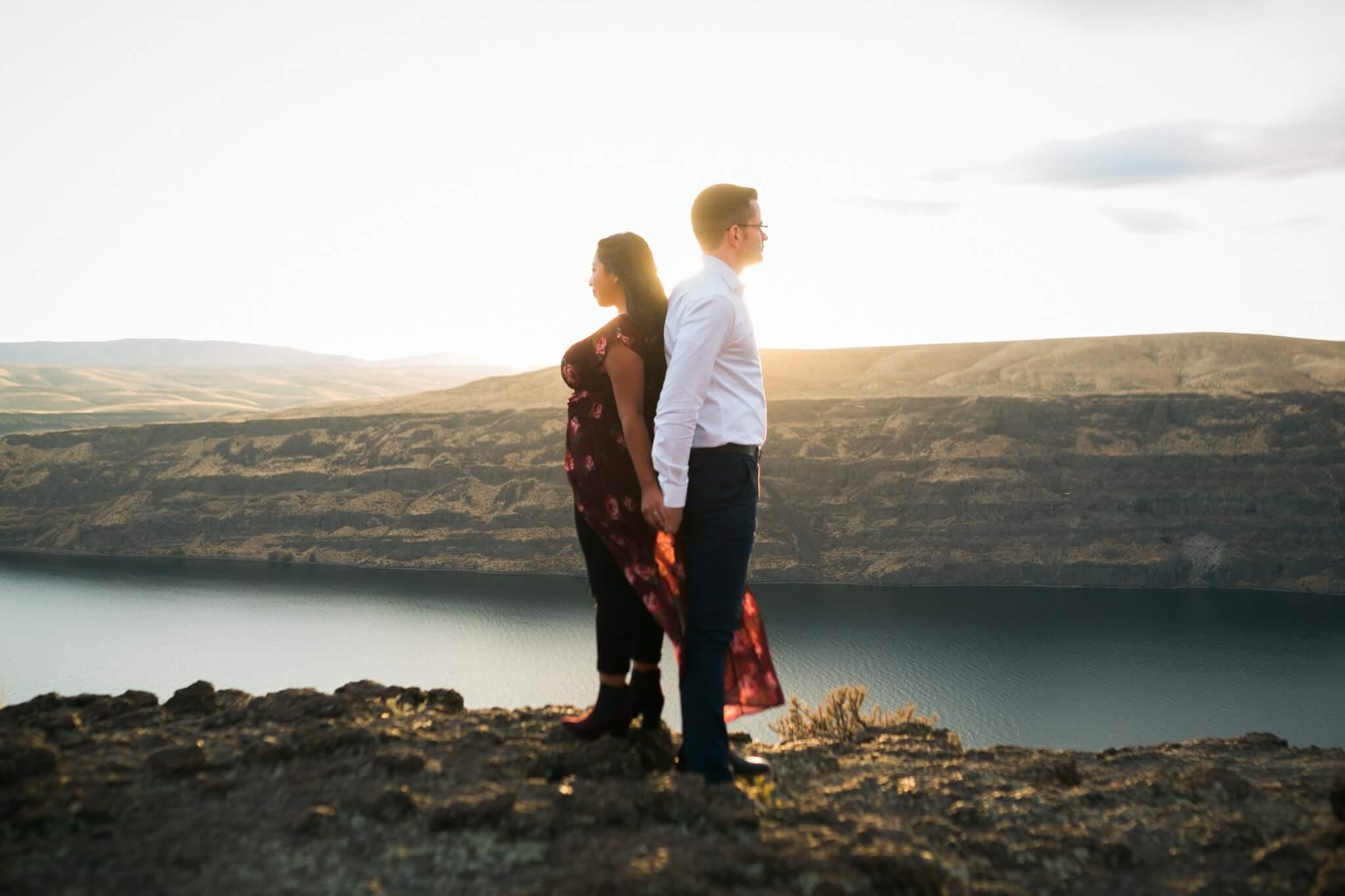 Lesly & Michael Vantage Engagement by Bill Weisgerber Spokane Photographer (46 of 71).jpg