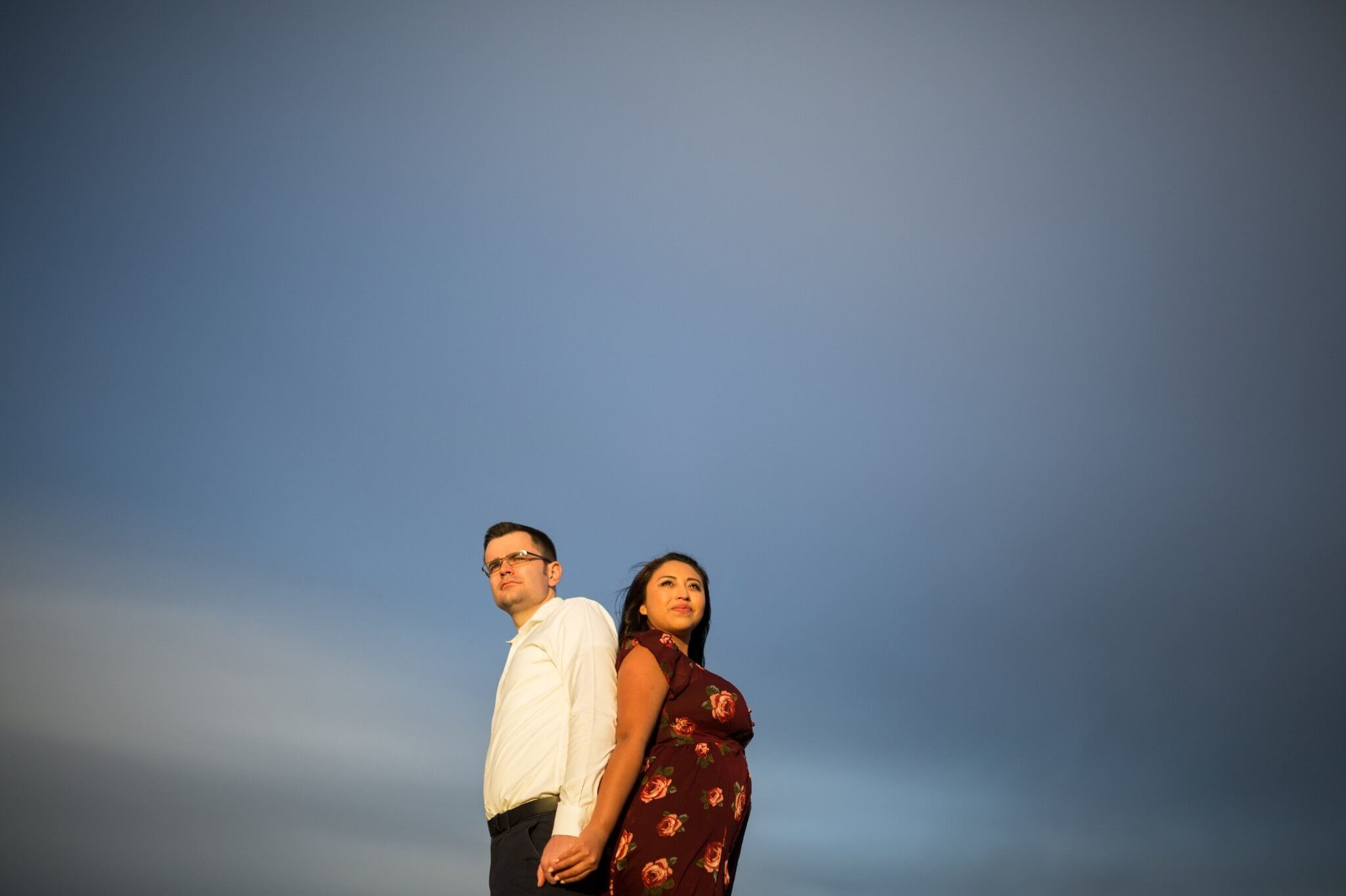Lesly & Michael Vantage Engagement by Bill Weisgerber Spokane Photographer (47 of 71).jpg