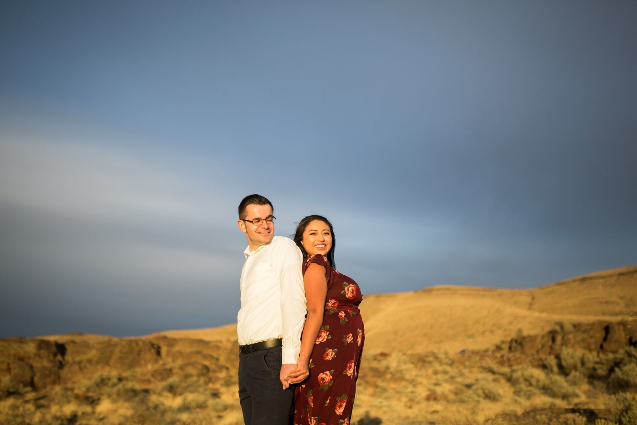 Lesly & Michael Vantage Engagement by Bill Weisgerber Spokane Photographer (48 of 71).jpg