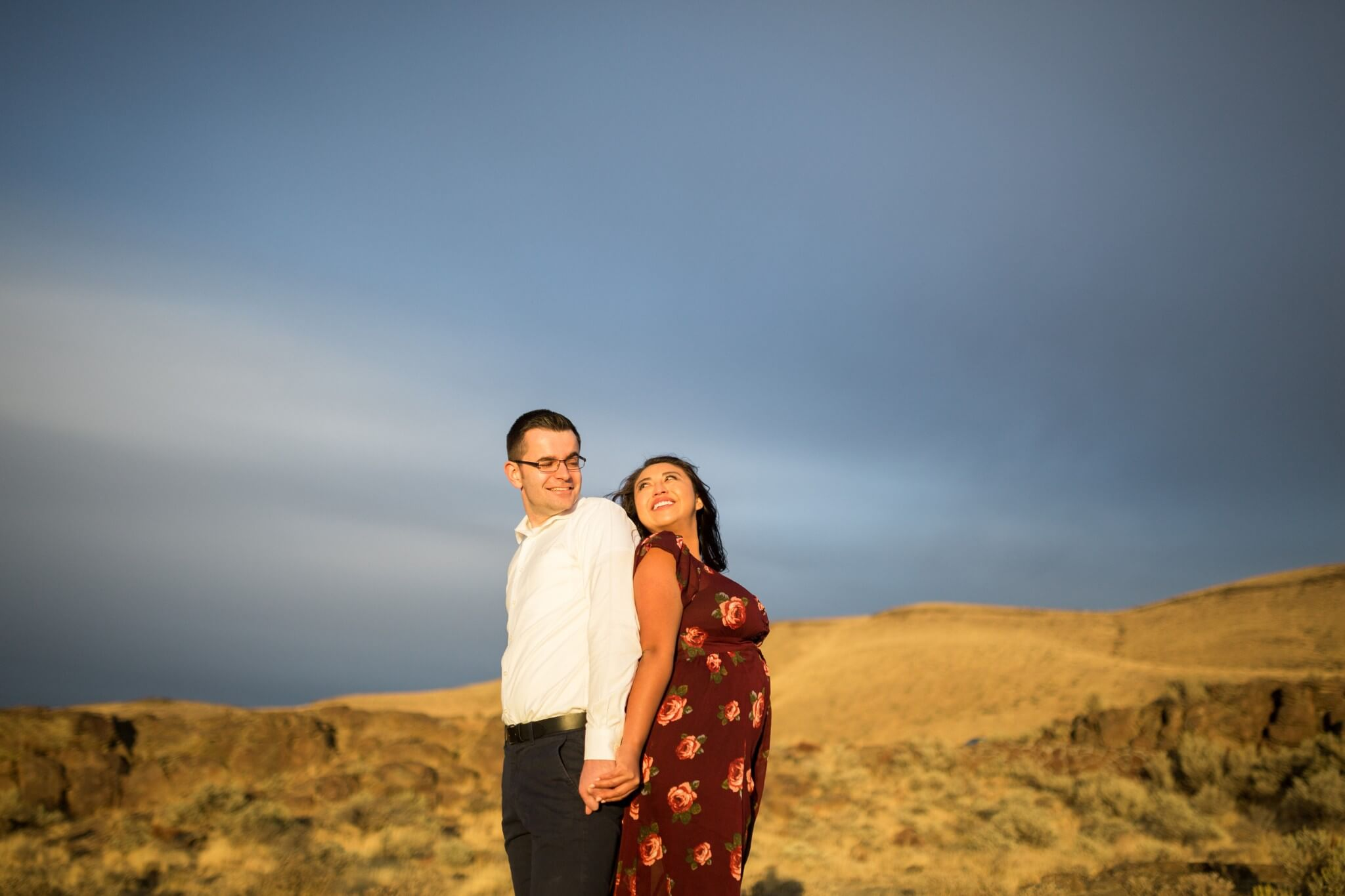 Lesly & Michael Vantage Engagement by Bill Weisgerber Spokane Photographer (49 of 71).jpg