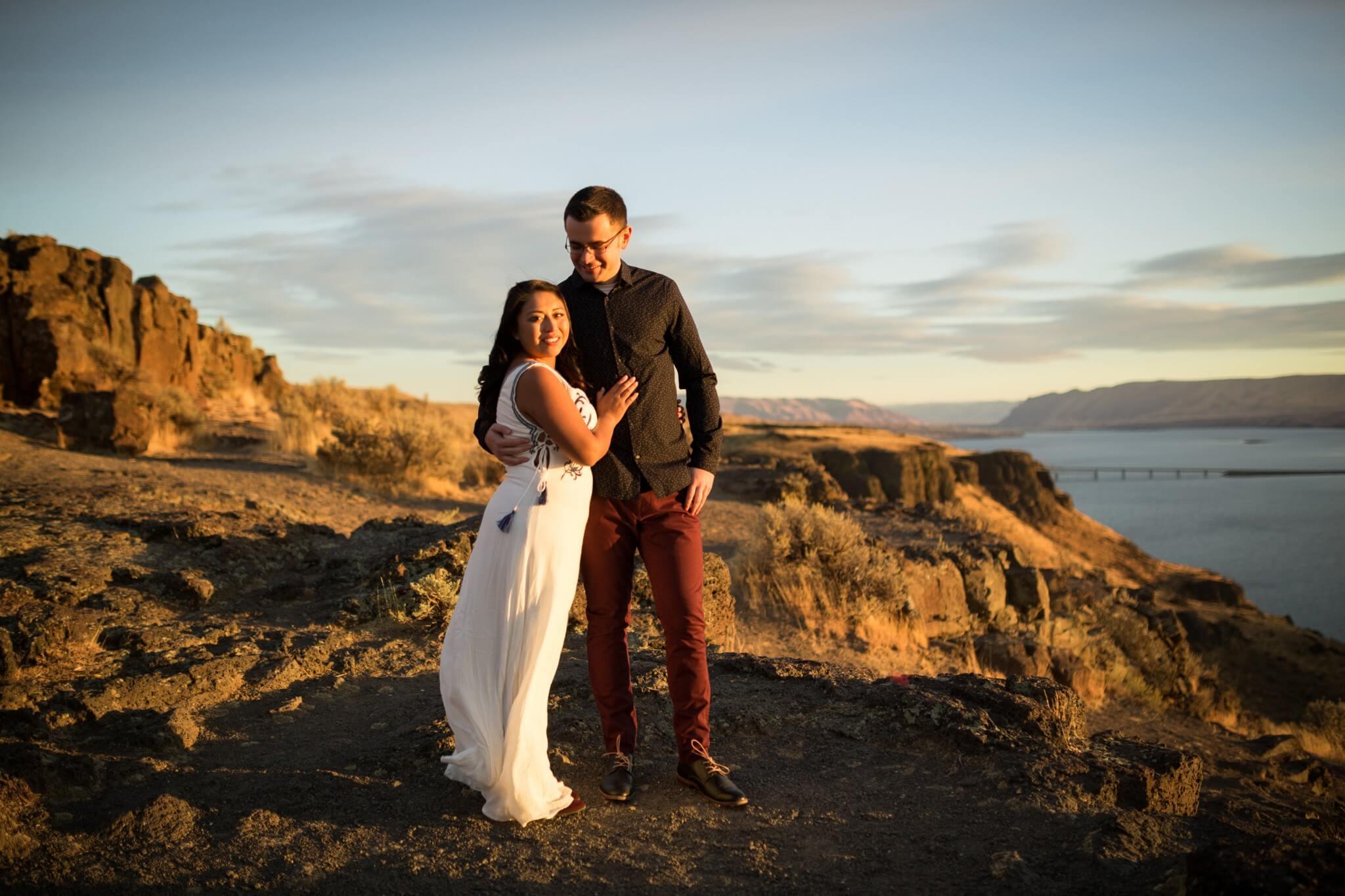 Lesly & Michael Vantage Engagement by Bill Weisgerber Spokane Photographer (51 of 71).jpg