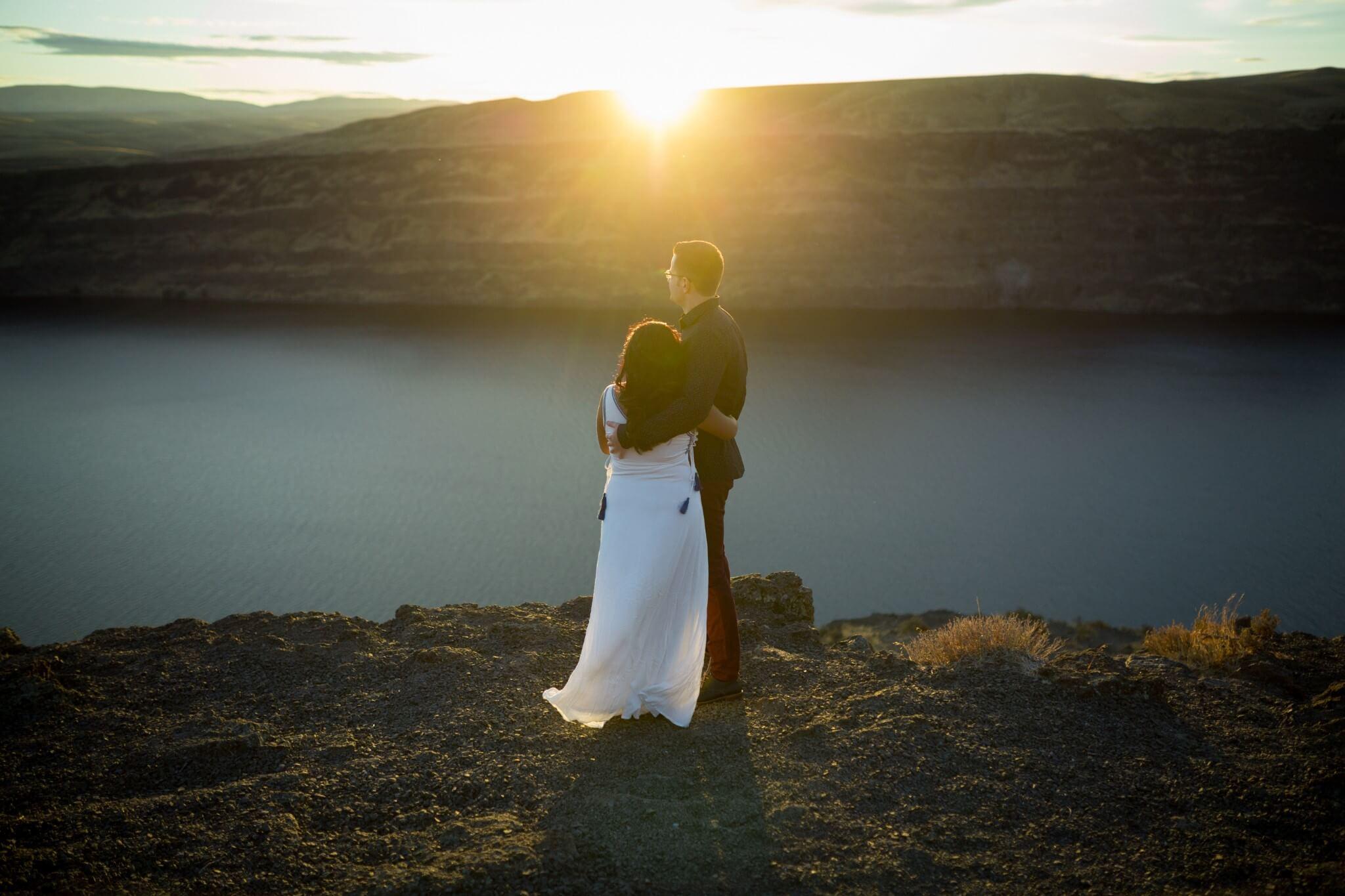 Lesly & Michael Vantage Engagement by Bill Weisgerber Spokane Photographer (53 of 71).jpg