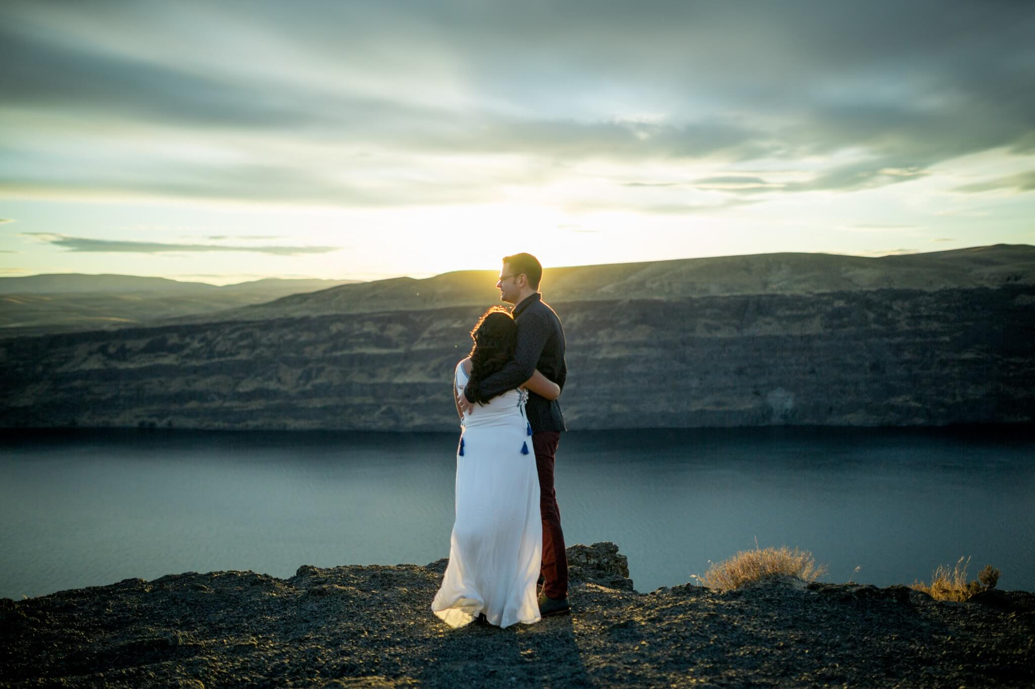 Lesly & Michael Vantage Engagement by Bill Weisgerber Spokane Photographer (54 of 71).jpg