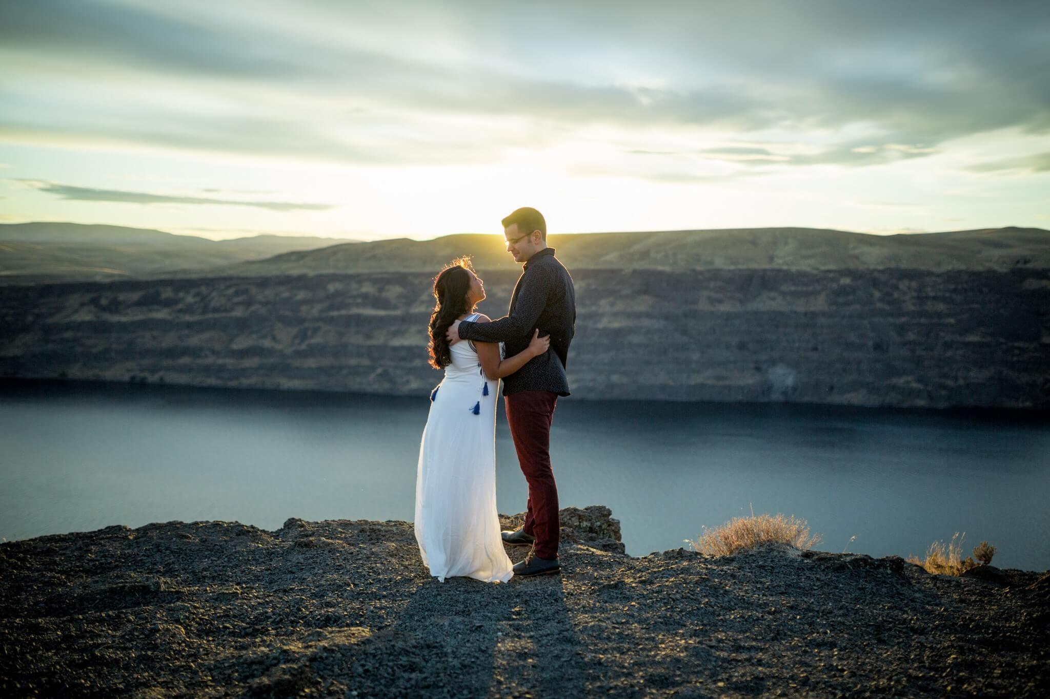 Lesly & Michael Vantage Engagement by Bill Weisgerber Spokane Photographer (55 of 71).jpg