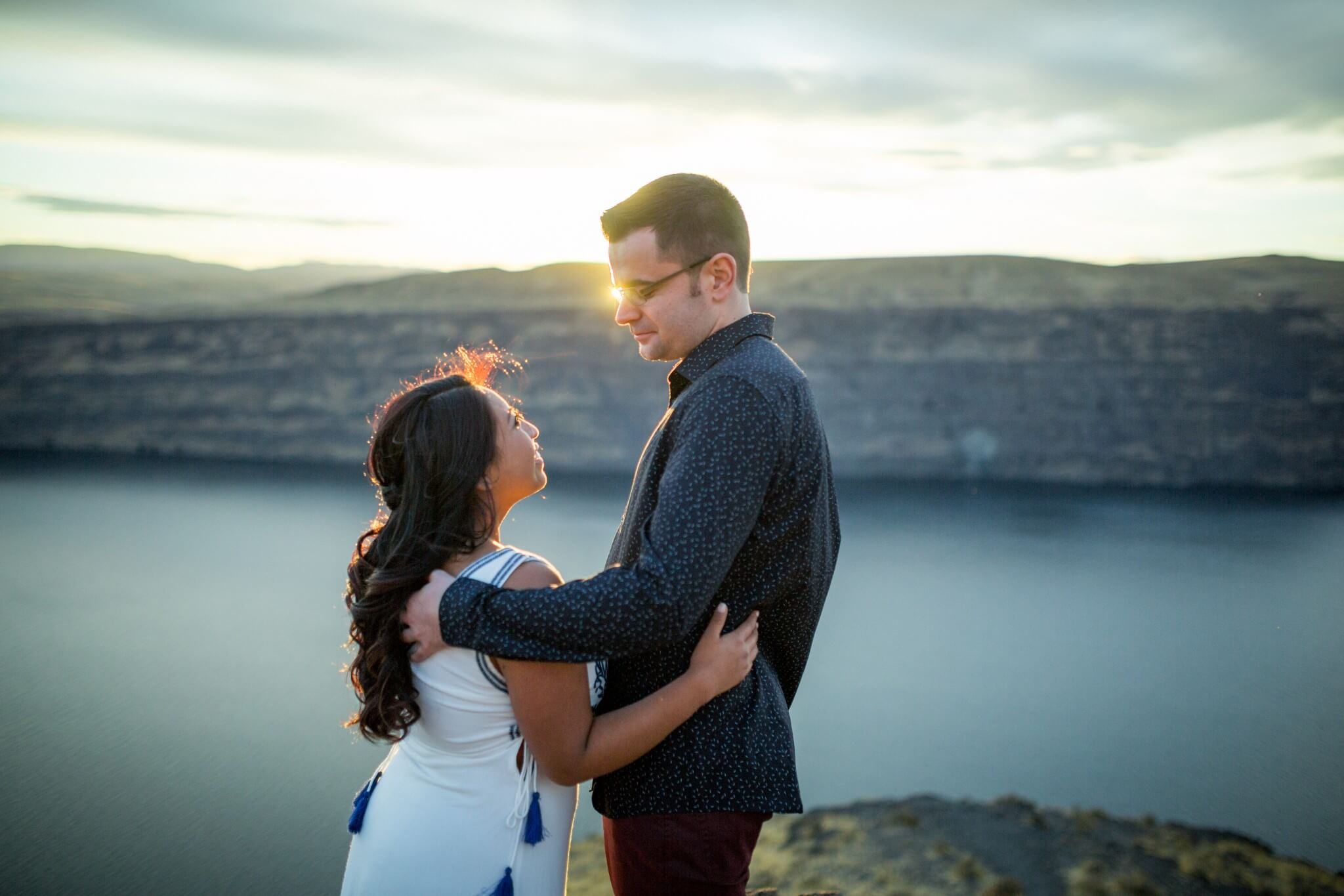Lesly & Michael Vantage Engagement by Bill Weisgerber Spokane Photographer (56 of 71).jpg
