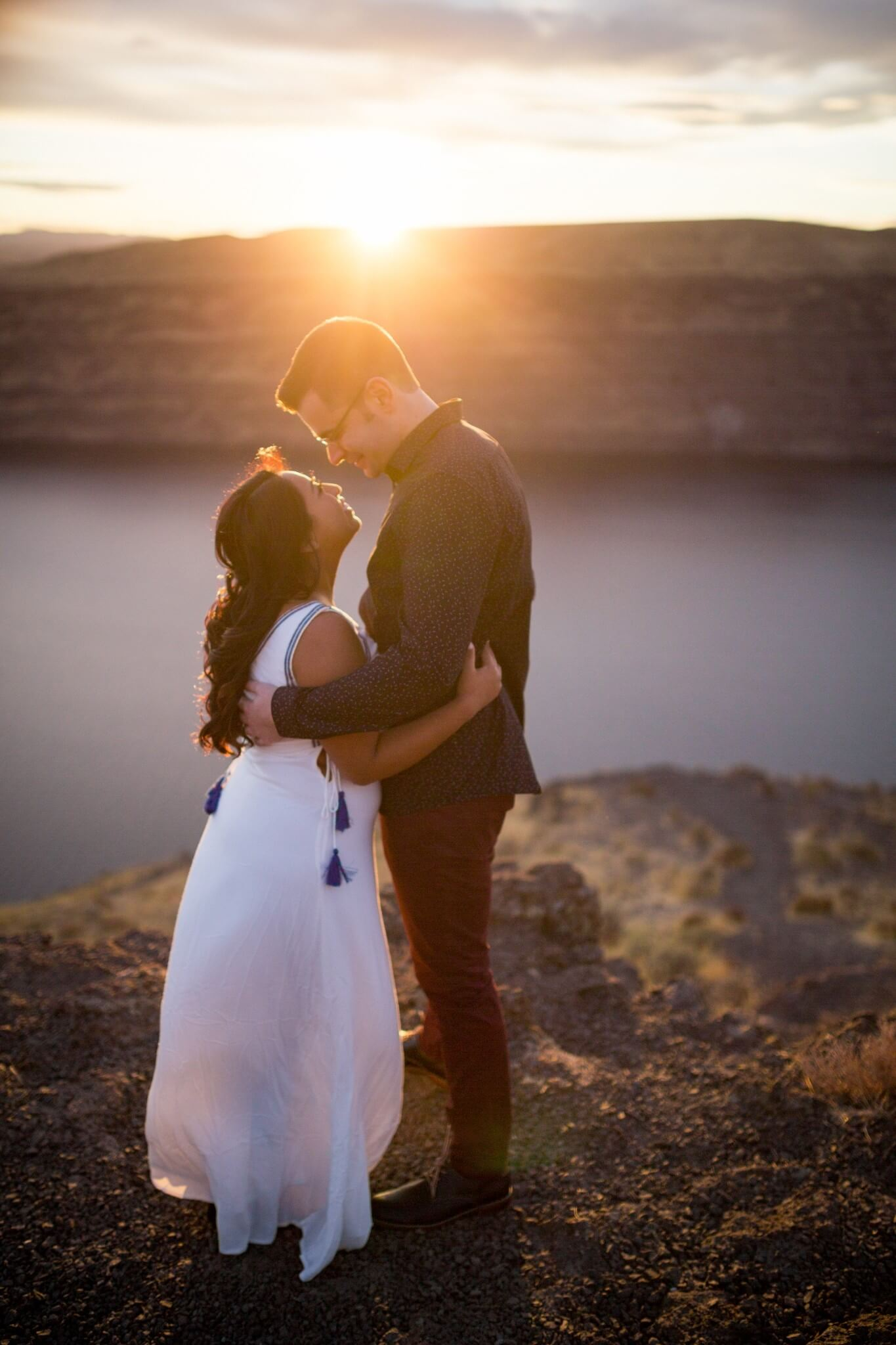 Lesly & Michael Vantage Engagement by Bill Weisgerber Spokane Photographer (58 of 71).jpg