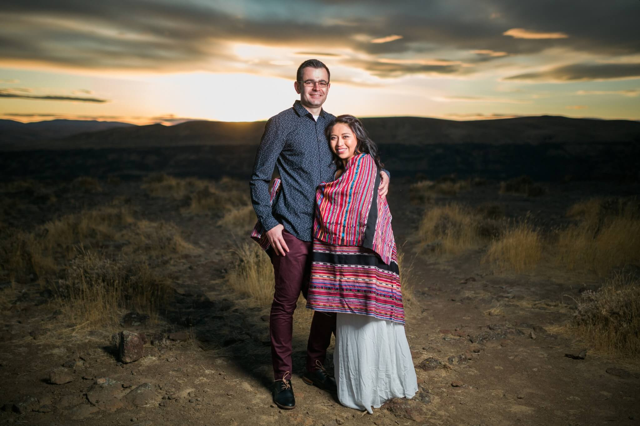 Lesly & Michael Vantage Engagement by Bill Weisgerber Spokane Photographer (60 of 71).jpg