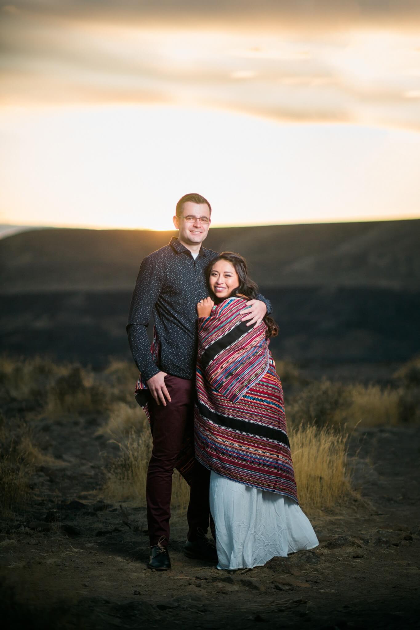 Lesly & Michael Vantage Engagement by Bill Weisgerber Spokane Photographer (62 of 71).jpg