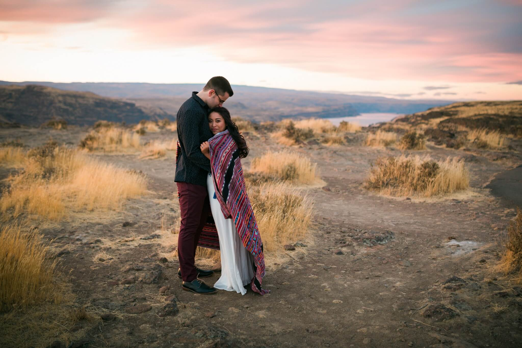 Lesly & Michael Vantage Engagement by Bill Weisgerber Spokane Photographer (65 of 71).jpg