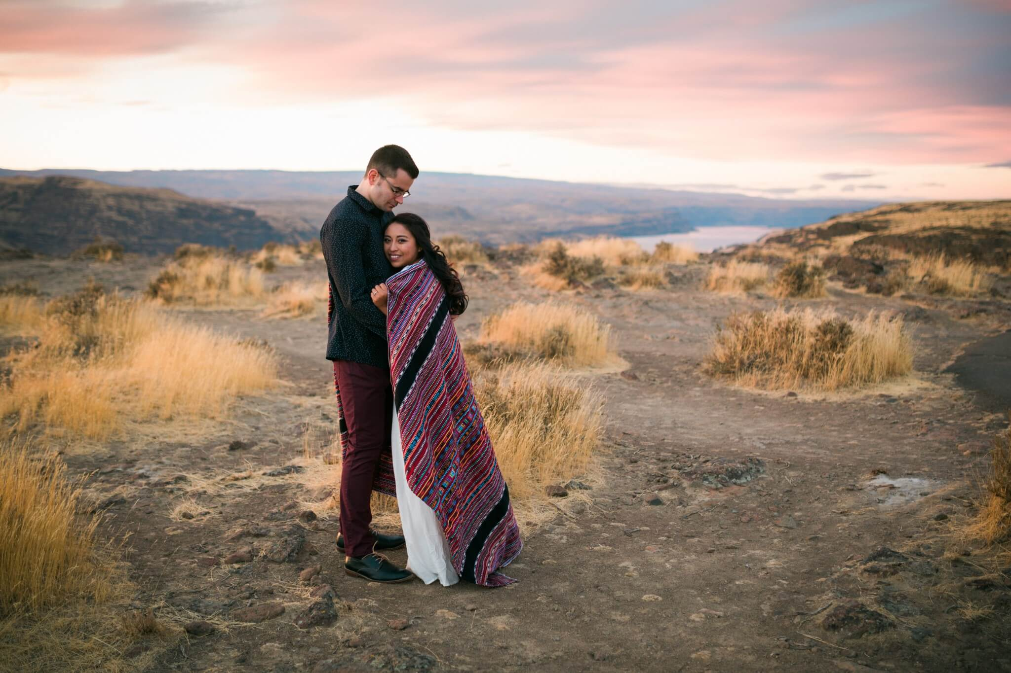 Lesly & Michael Vantage Engagement by Bill Weisgerber Spokane Photographer (66 of 71).jpg