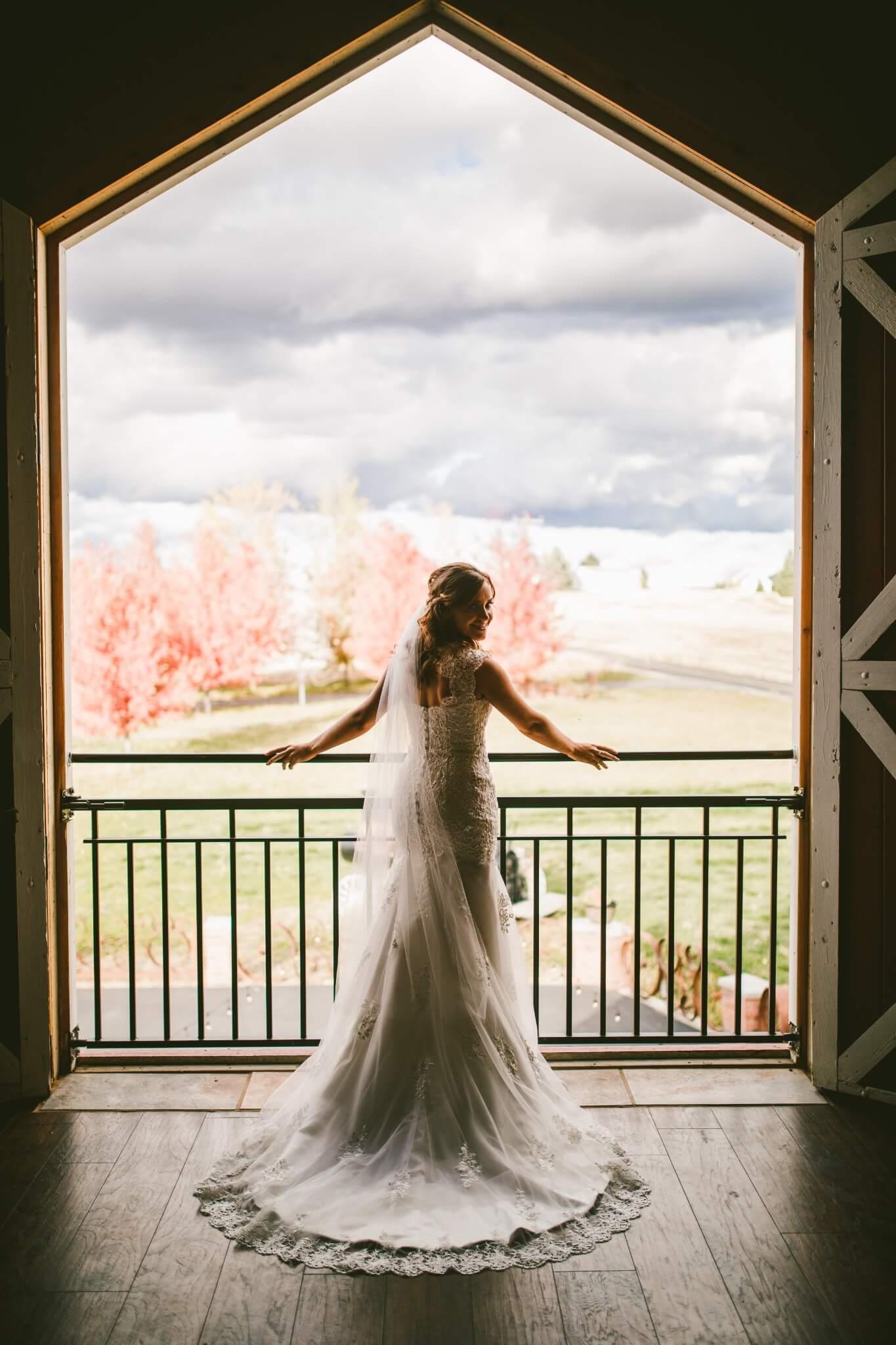 Belles on the Bluff Wedding (7).jpg