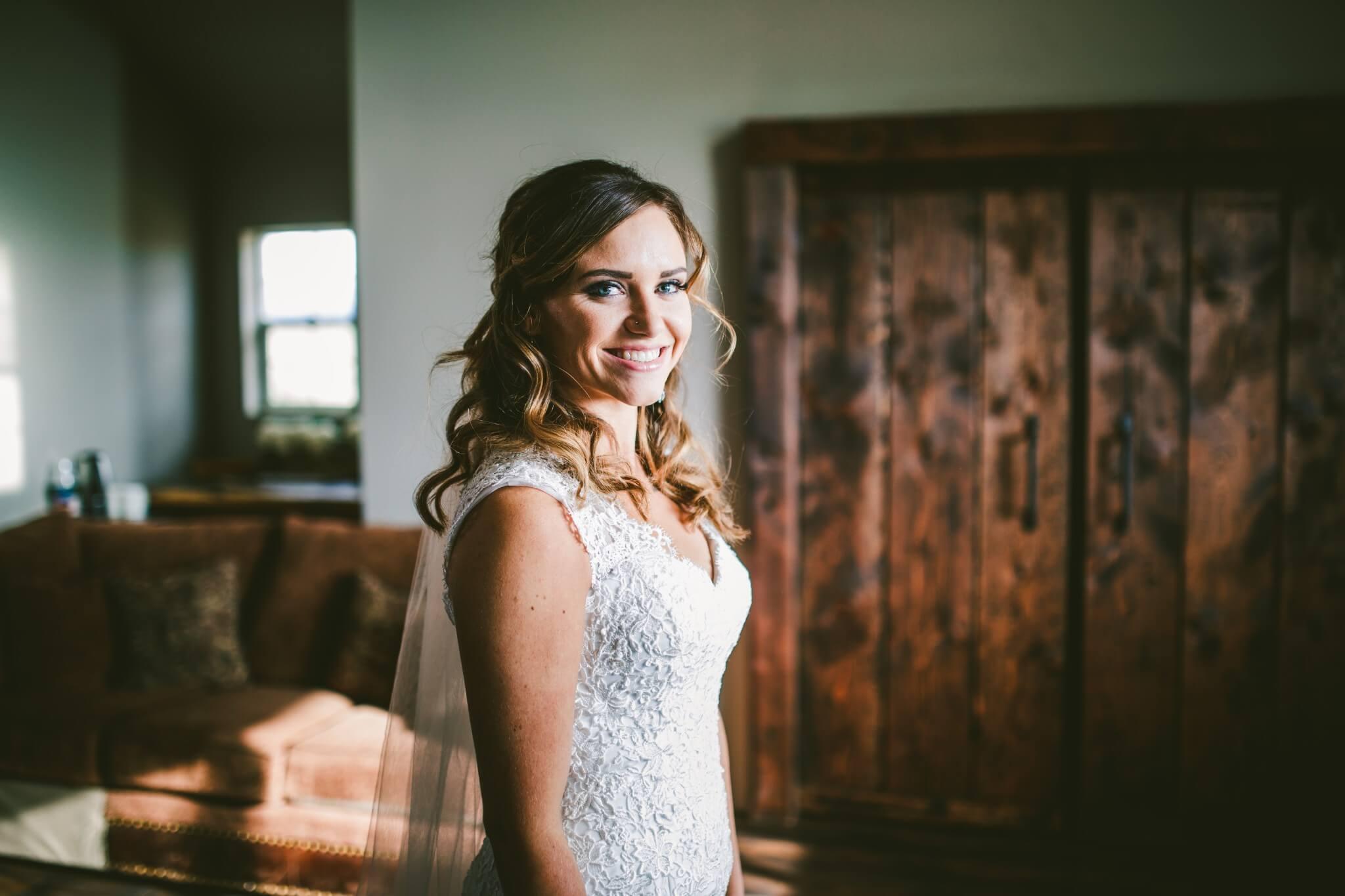 Belles on the Bluff Wedding (10).jpg