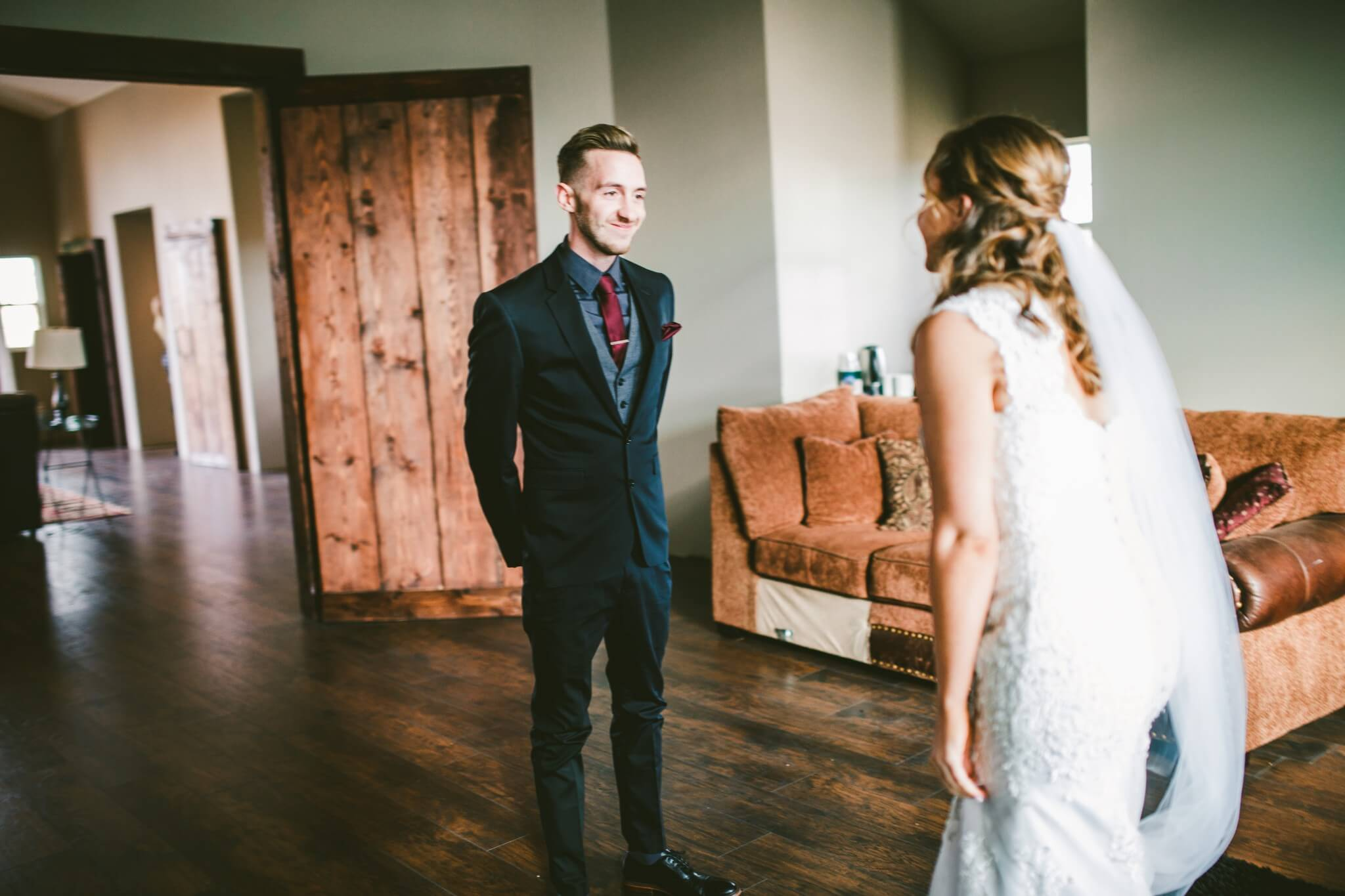 Belles on the Bluff Wedding (21).jpg