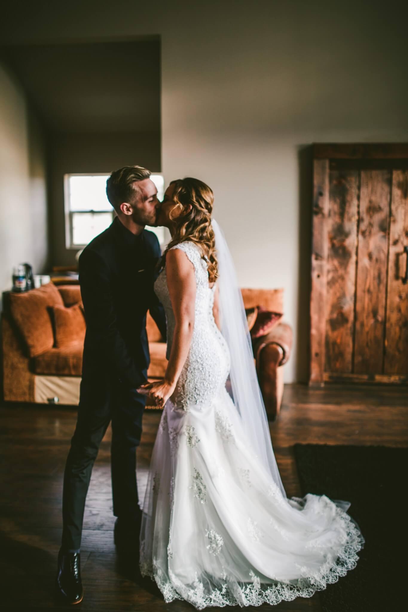 Belles on the Bluff Wedding (24).jpg