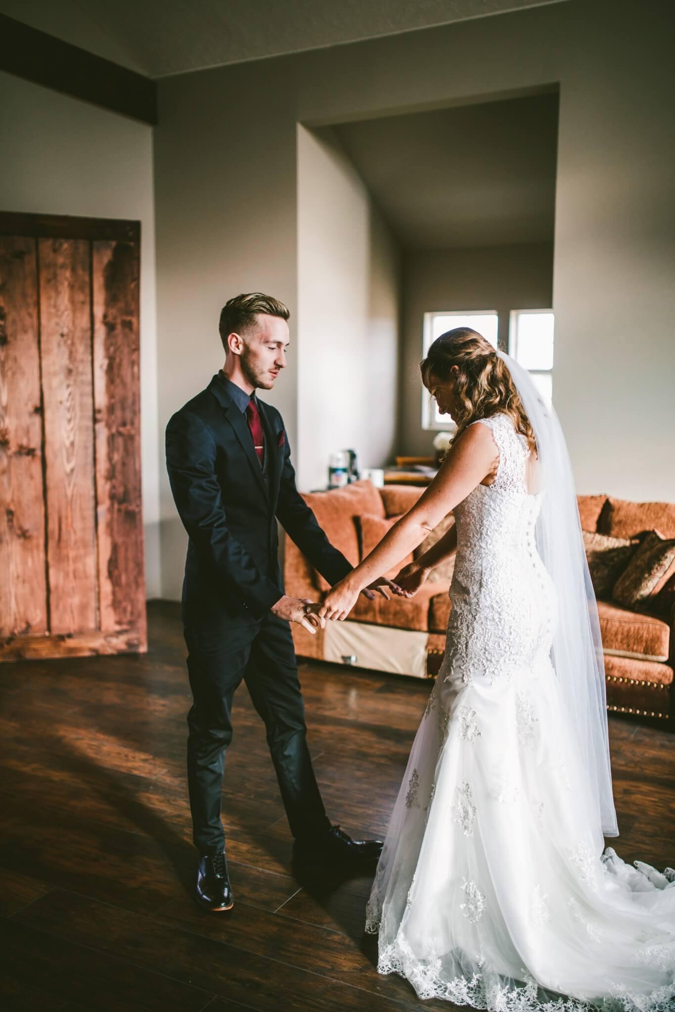 Belles on the Bluff Wedding (25).jpg