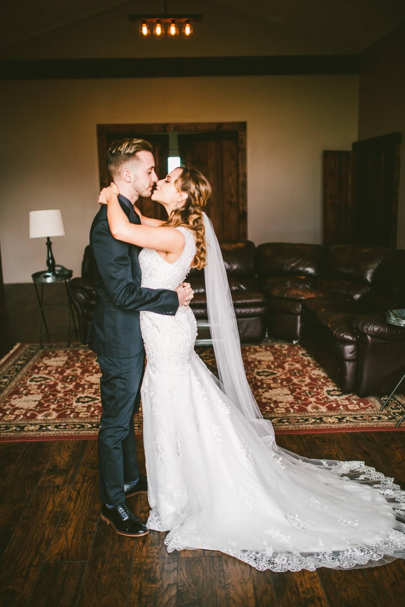 Belles on the Bluff Wedding (28).jpg