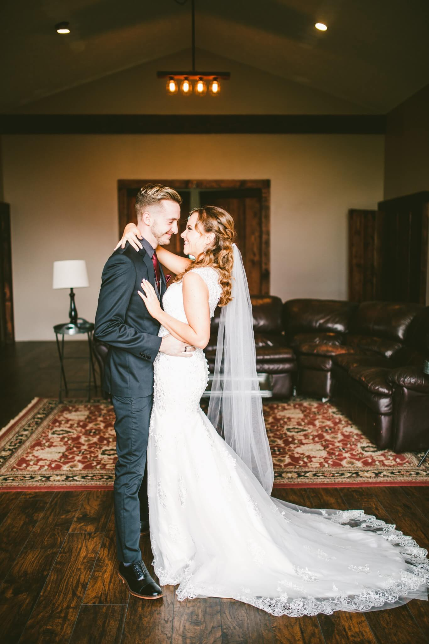 Belles on the Bluff Wedding (30).jpg