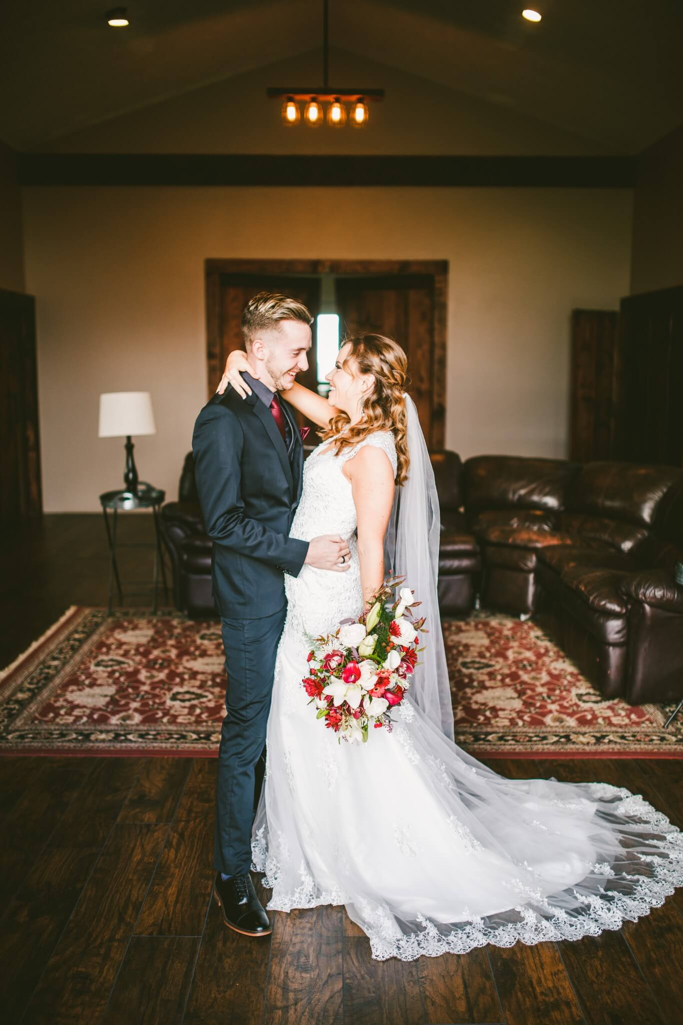 Belles on the Bluff Wedding (37).jpg