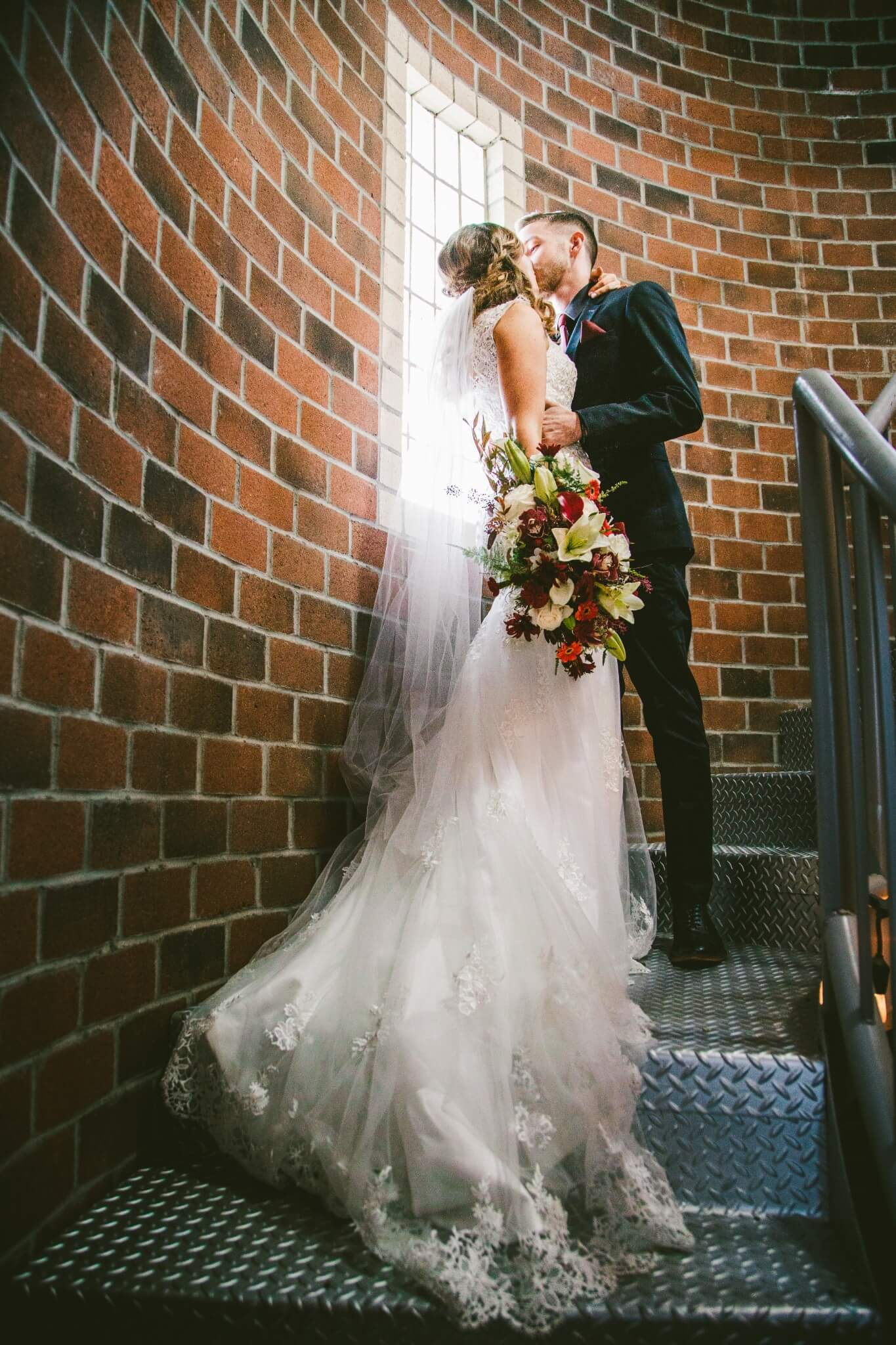 Belles on the Bluff Wedding (40).jpg