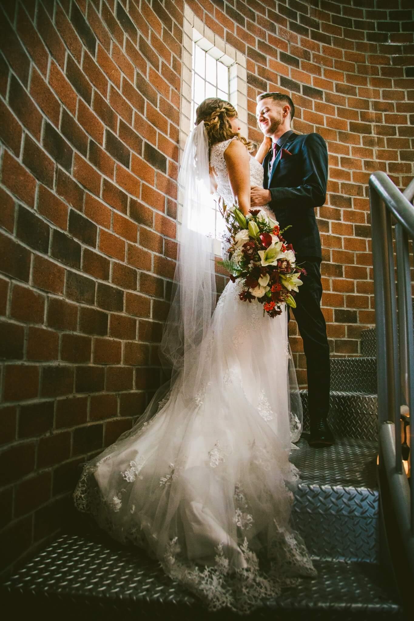 Belles on the Bluff Wedding (41).jpg
