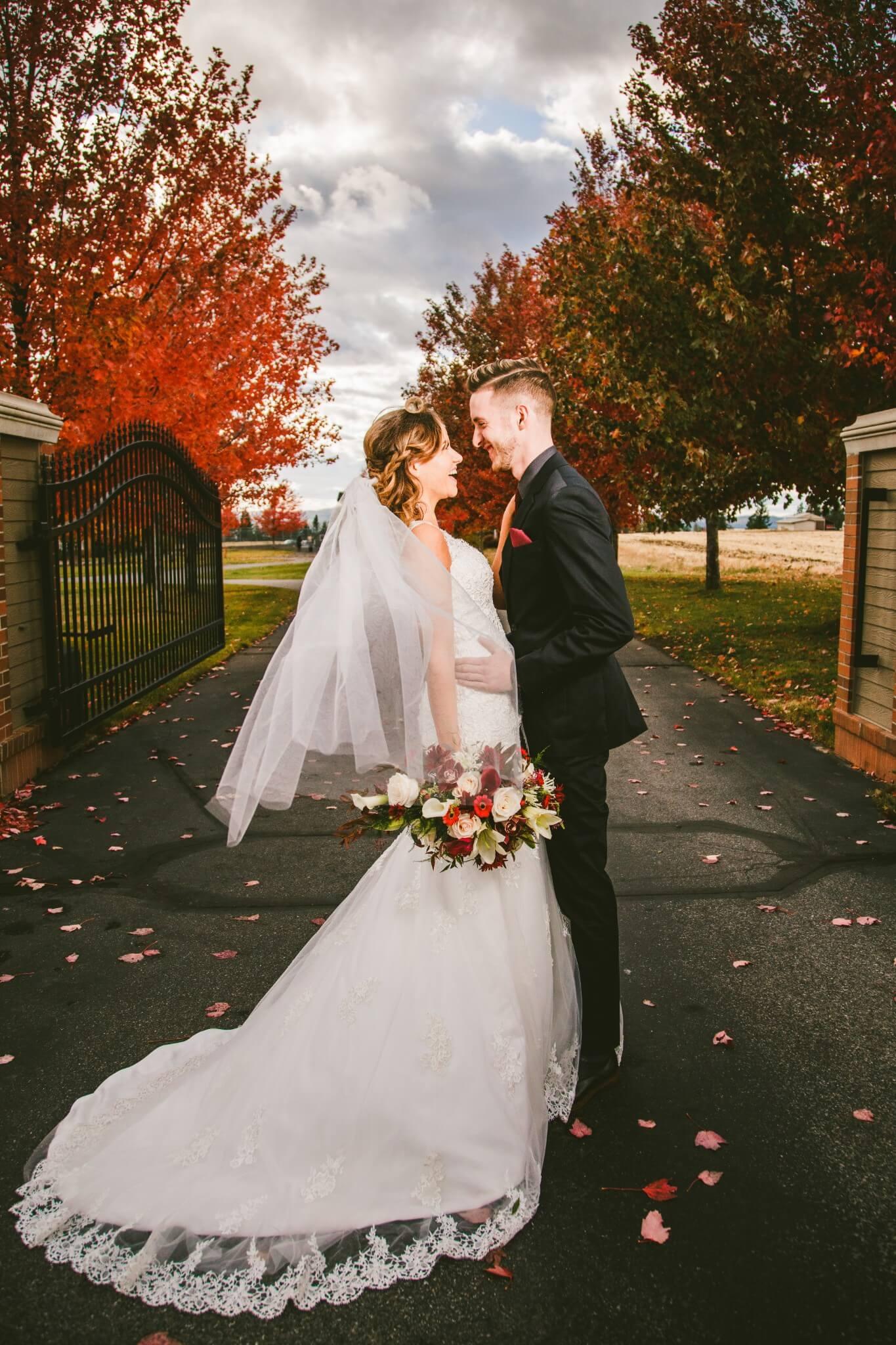 Belles on the Bluff Wedding (42).jpg