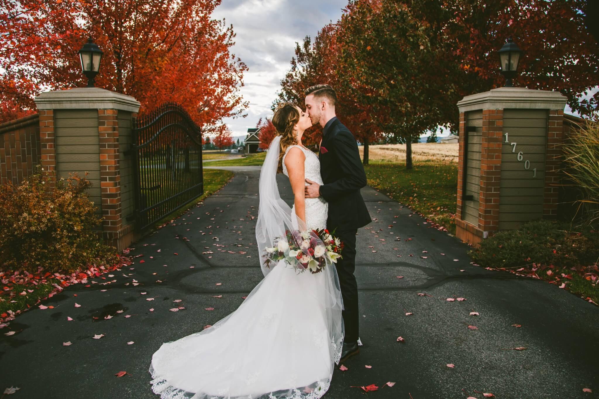 Belles on the Bluff Wedding (44).jpg