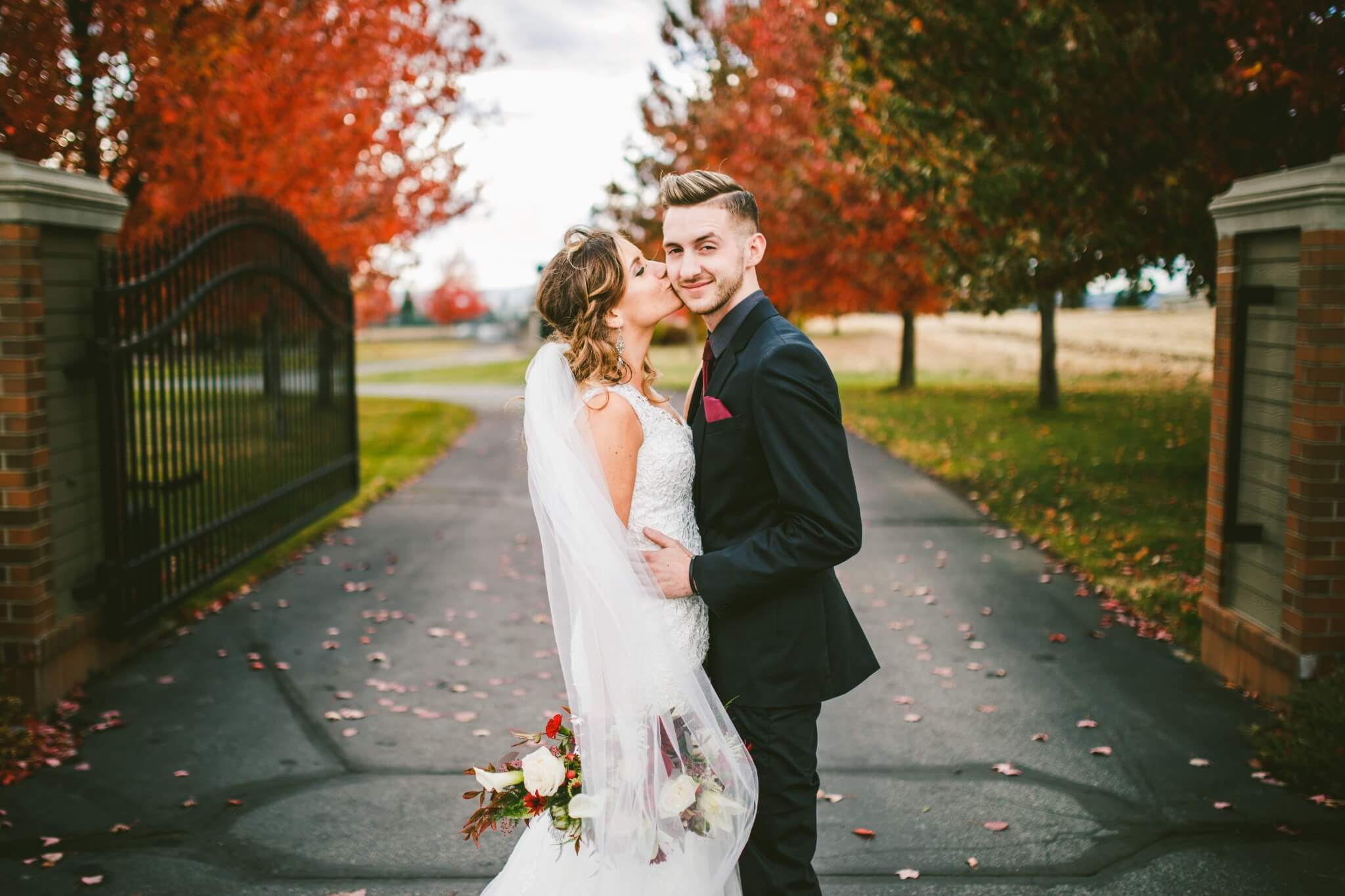 Belles on the Bluff Wedding (46).jpg