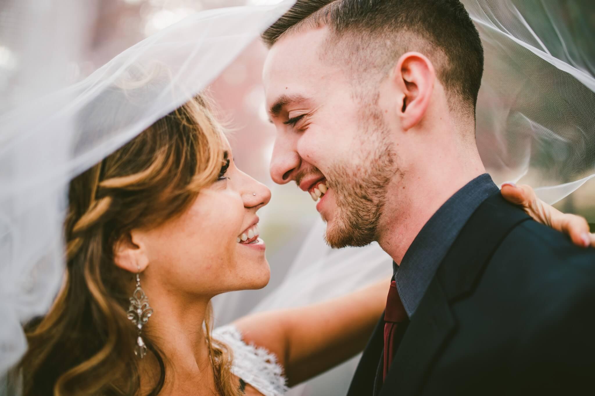 Belles on the Bluff Wedding (49).jpg