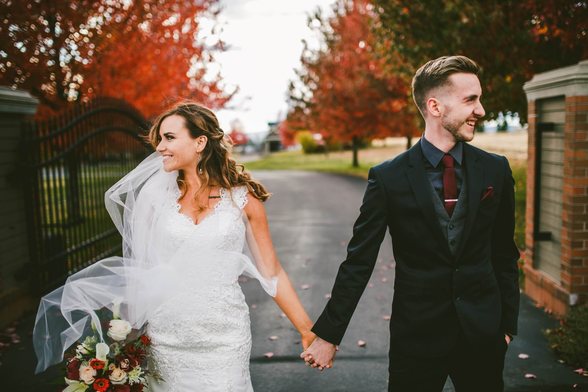Belles on the Bluff Wedding (55).jpg