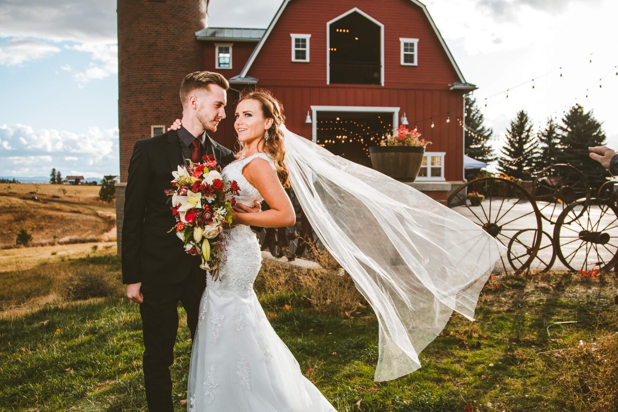 Belles on the Bluff Wedding (62).jpg