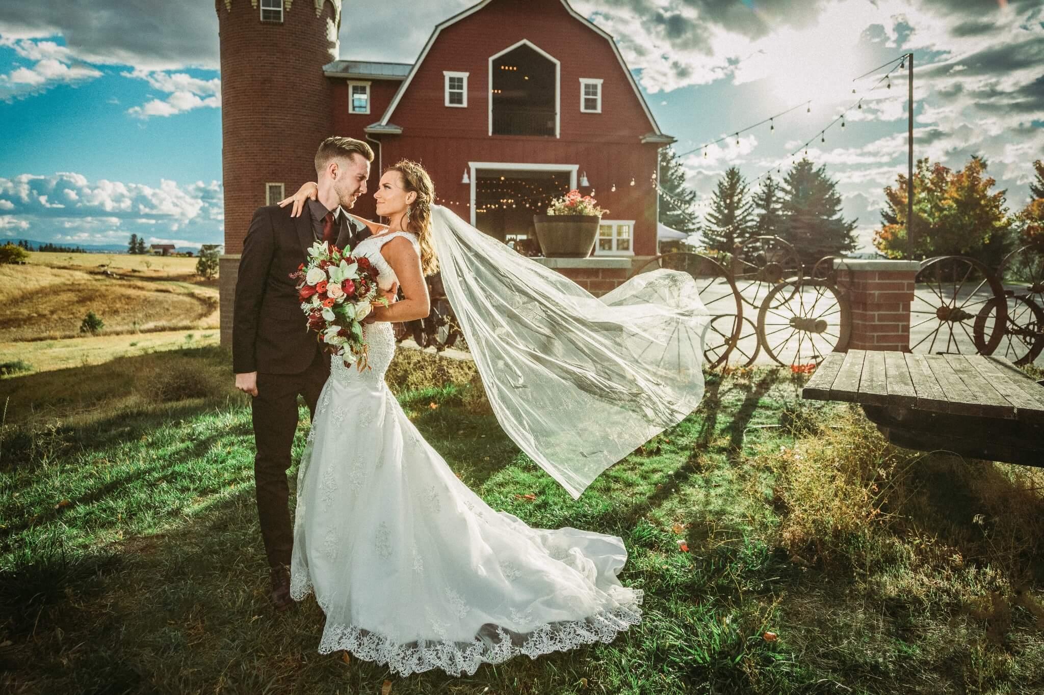 Belles on the Bluff Wedding (63).jpg