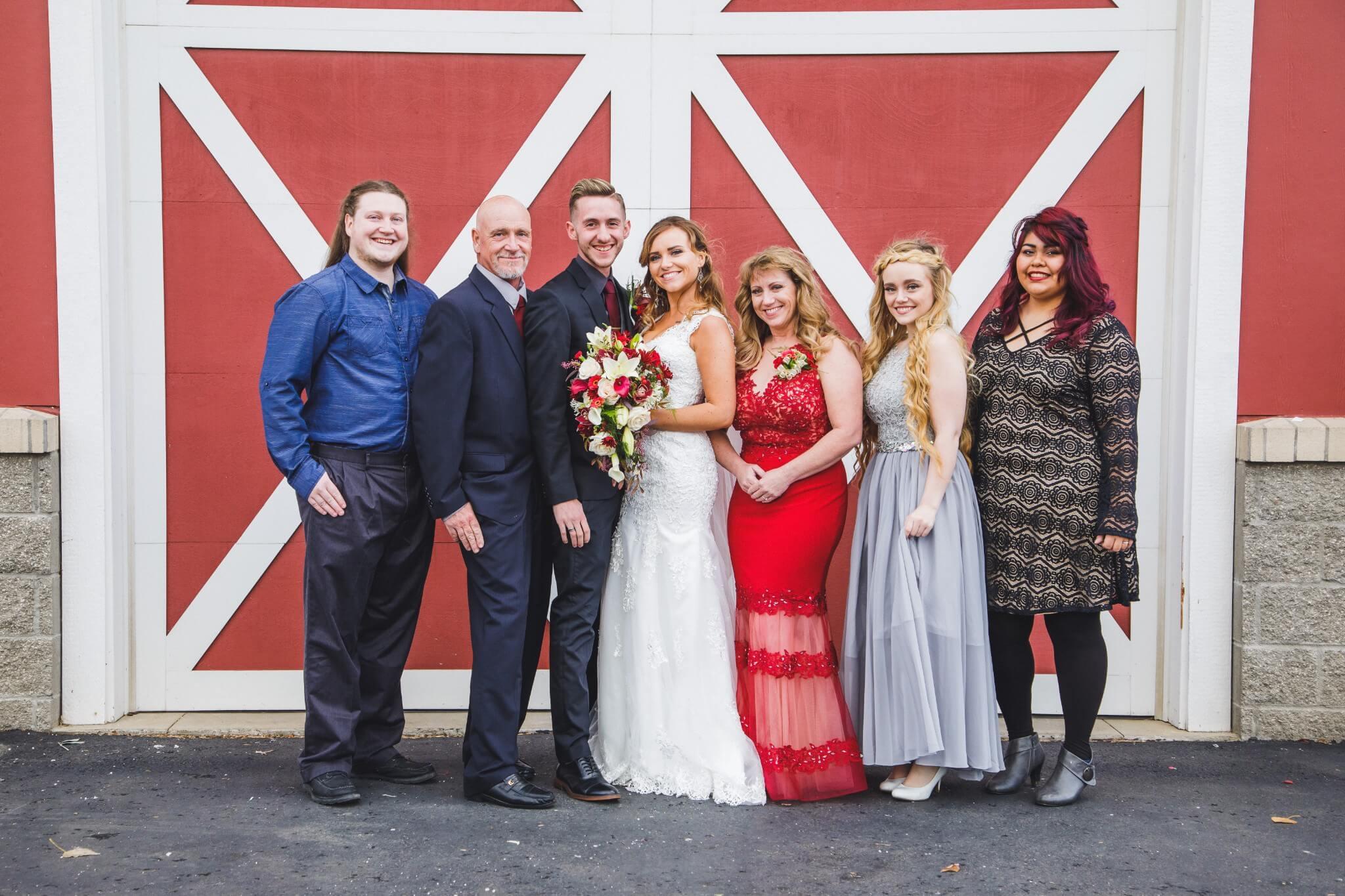 Belles on the Bluff Wedding (66).jpg
