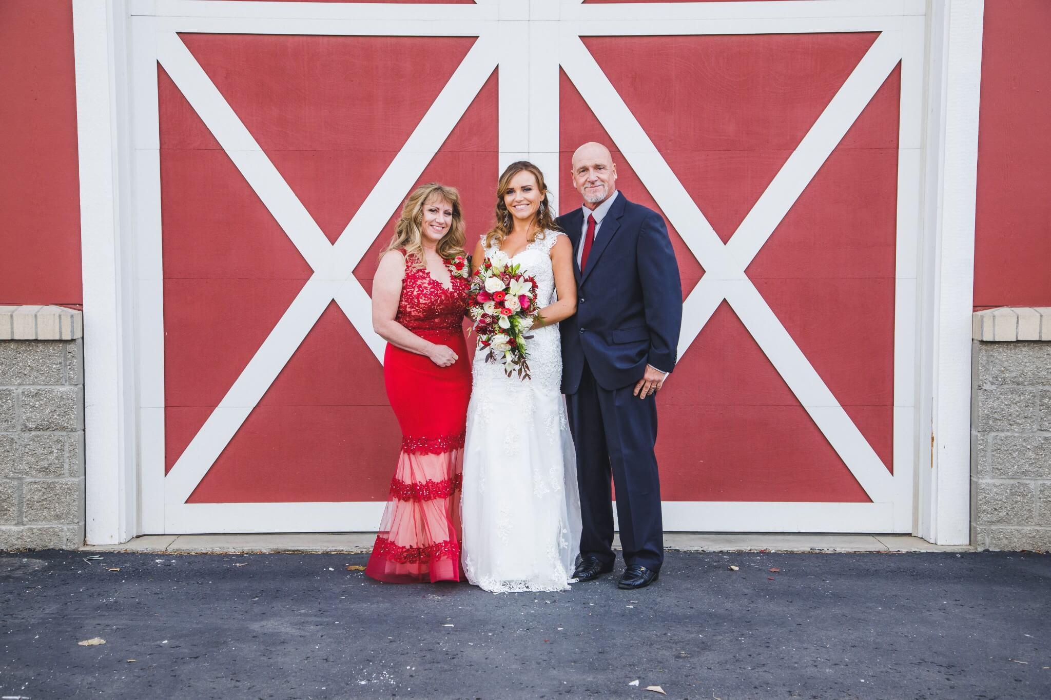 Belles on the Bluff Wedding (70).jpg