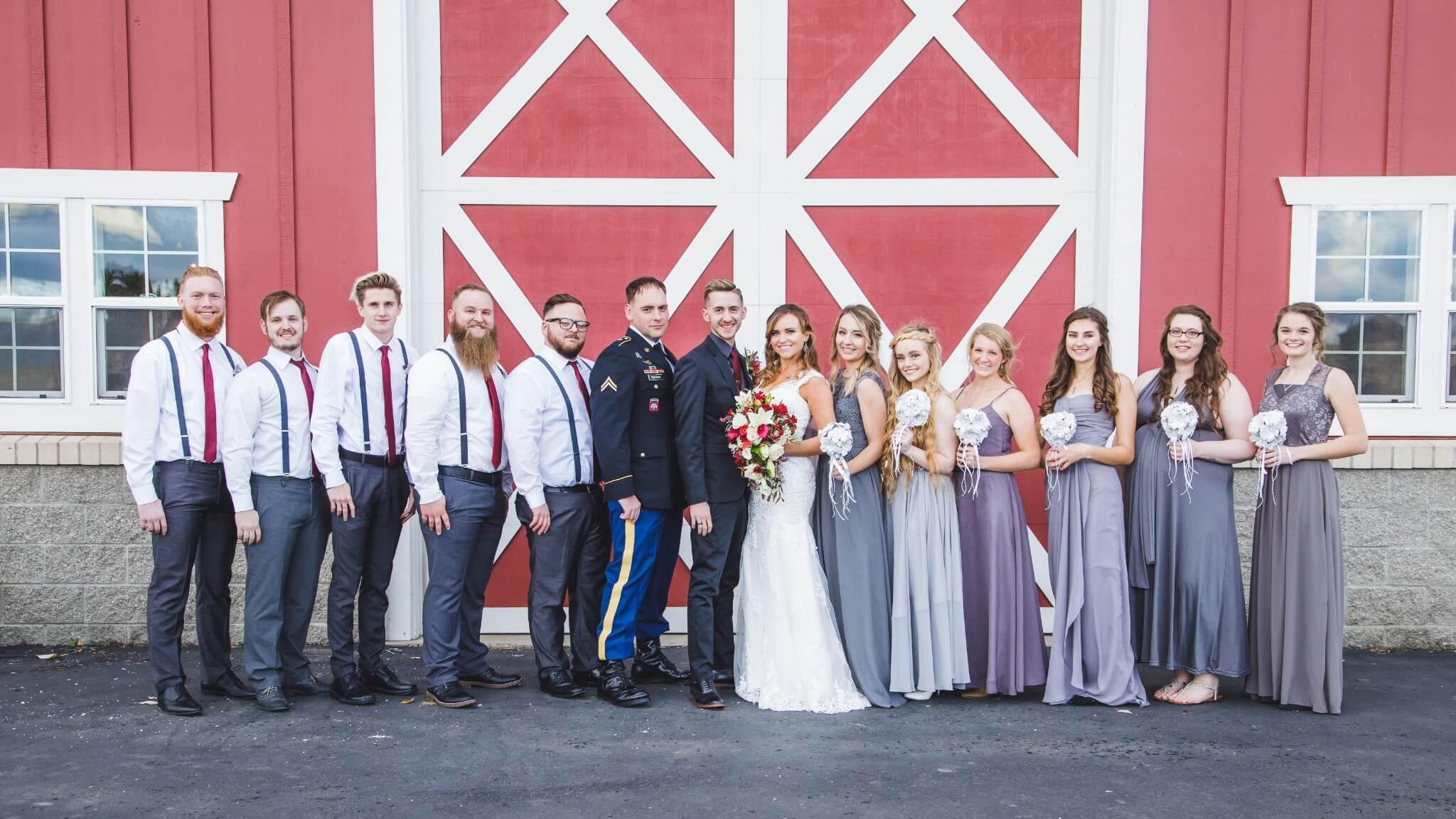 Belles on the Bluff Wedding (78).jpg