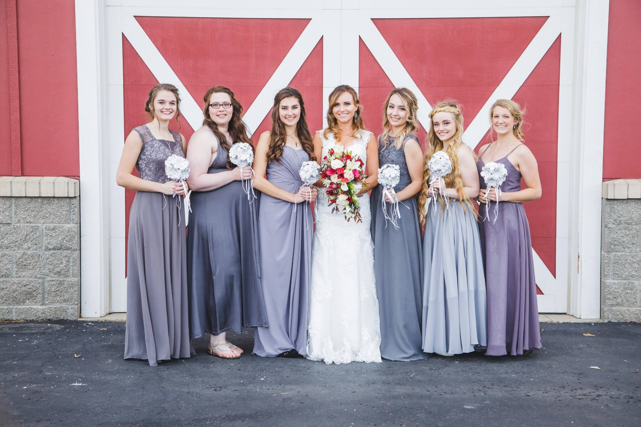 Belles on the Bluff Wedding (79).jpg