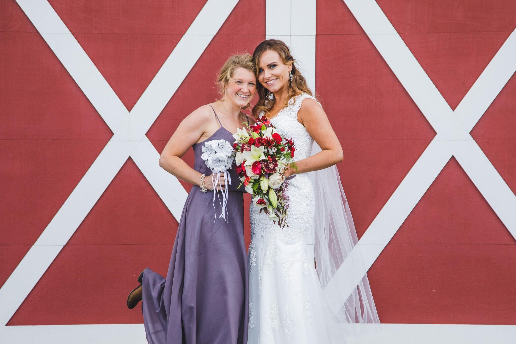 Belles on the Bluff Wedding (86).jpg