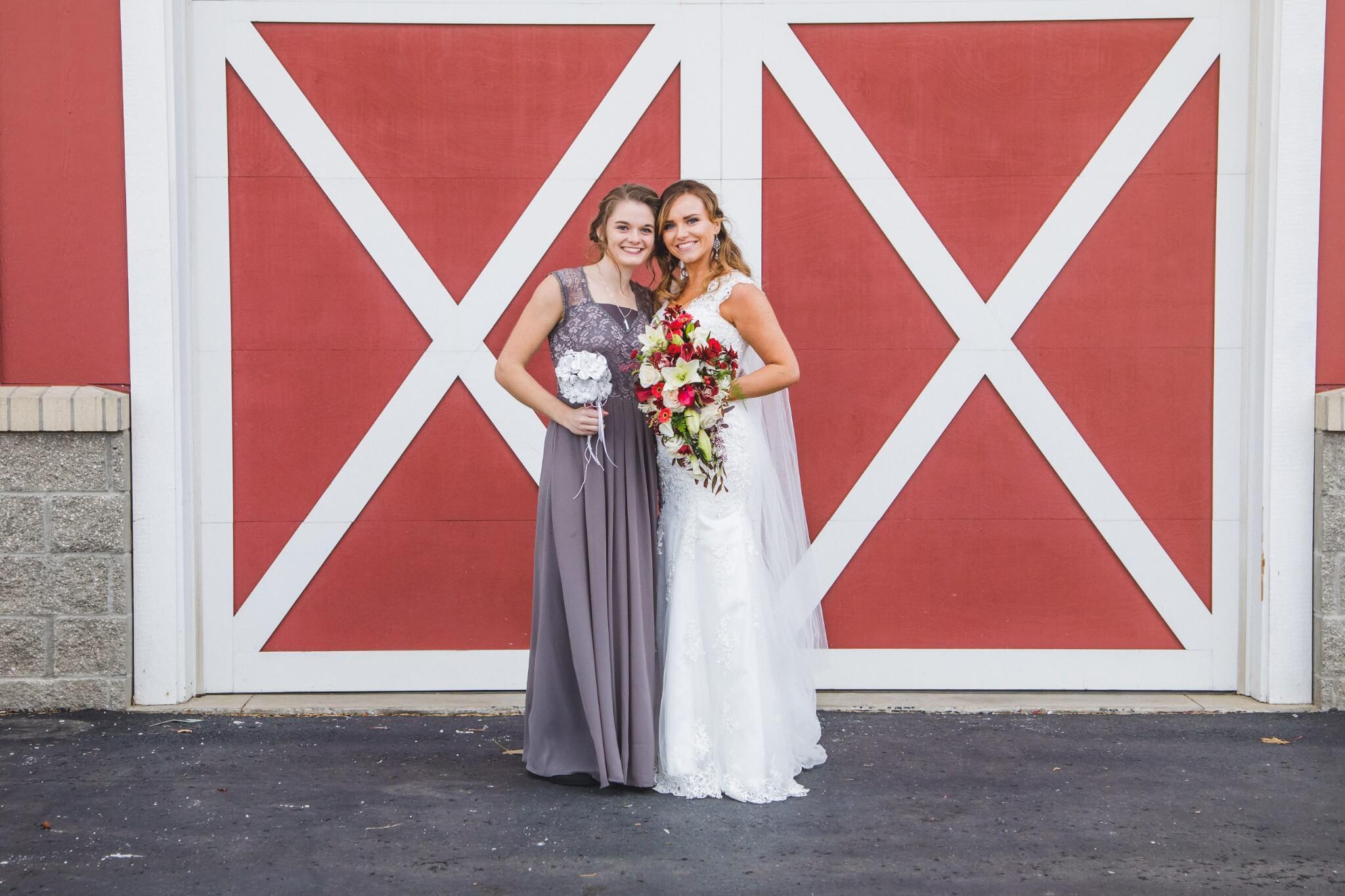 Belles on the Bluff Wedding (90).jpg