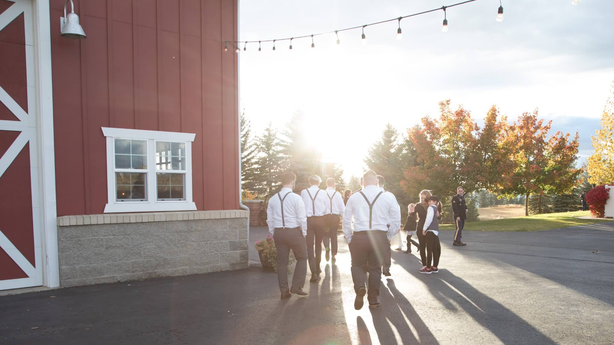 Belles on the Bluff Wedding (99).jpg