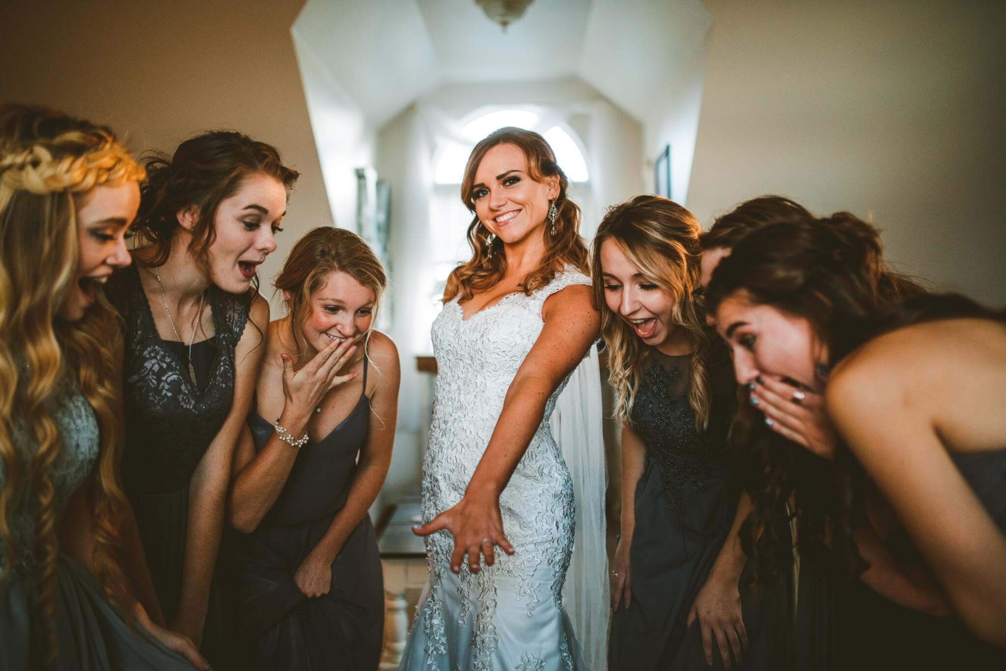 Belles on the Bluff Wedding (107).jpg