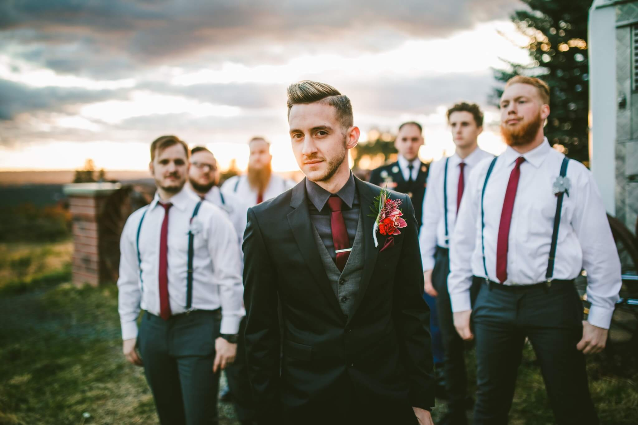 Belles on the Bluff Wedding (111).jpg