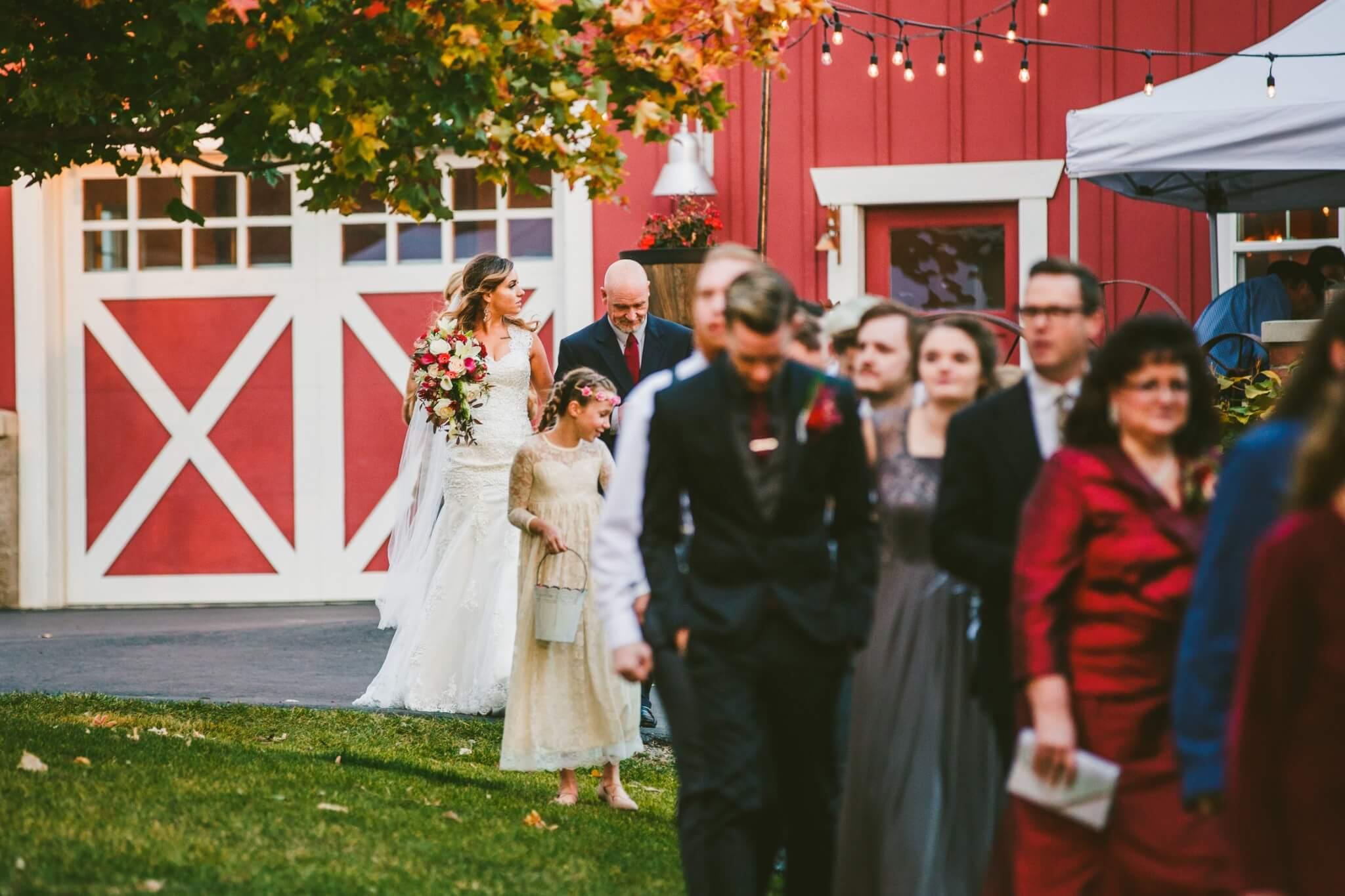 Belles on the Bluff Wedding (116).jpg