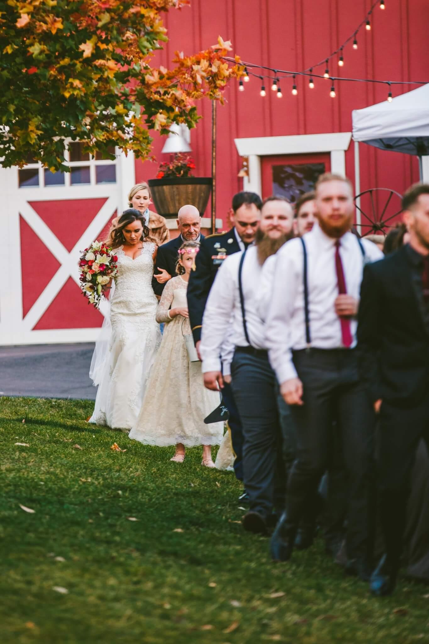Belles on the Bluff Wedding (117).jpg