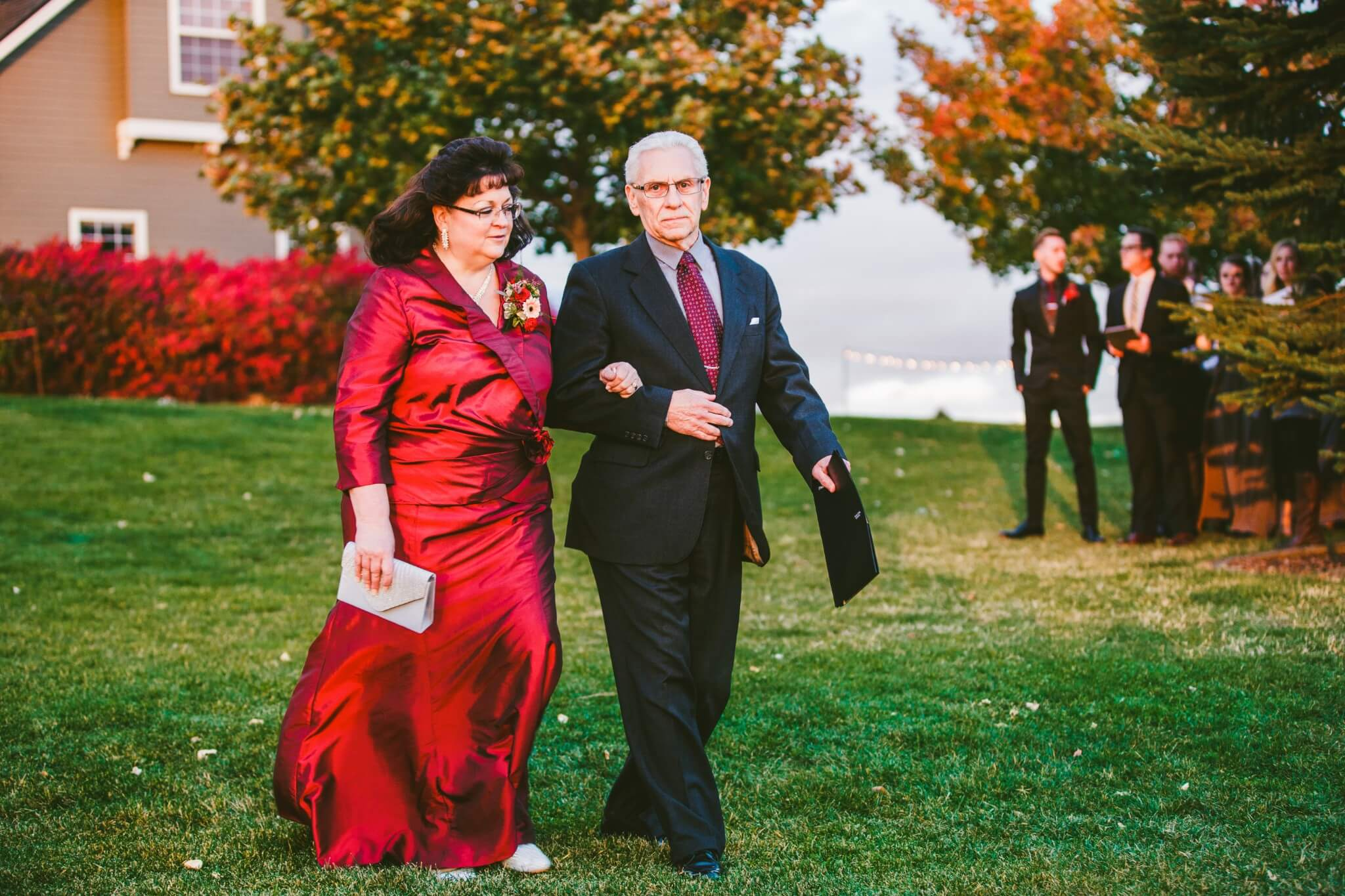 Belles on the Bluff Wedding (120).jpg