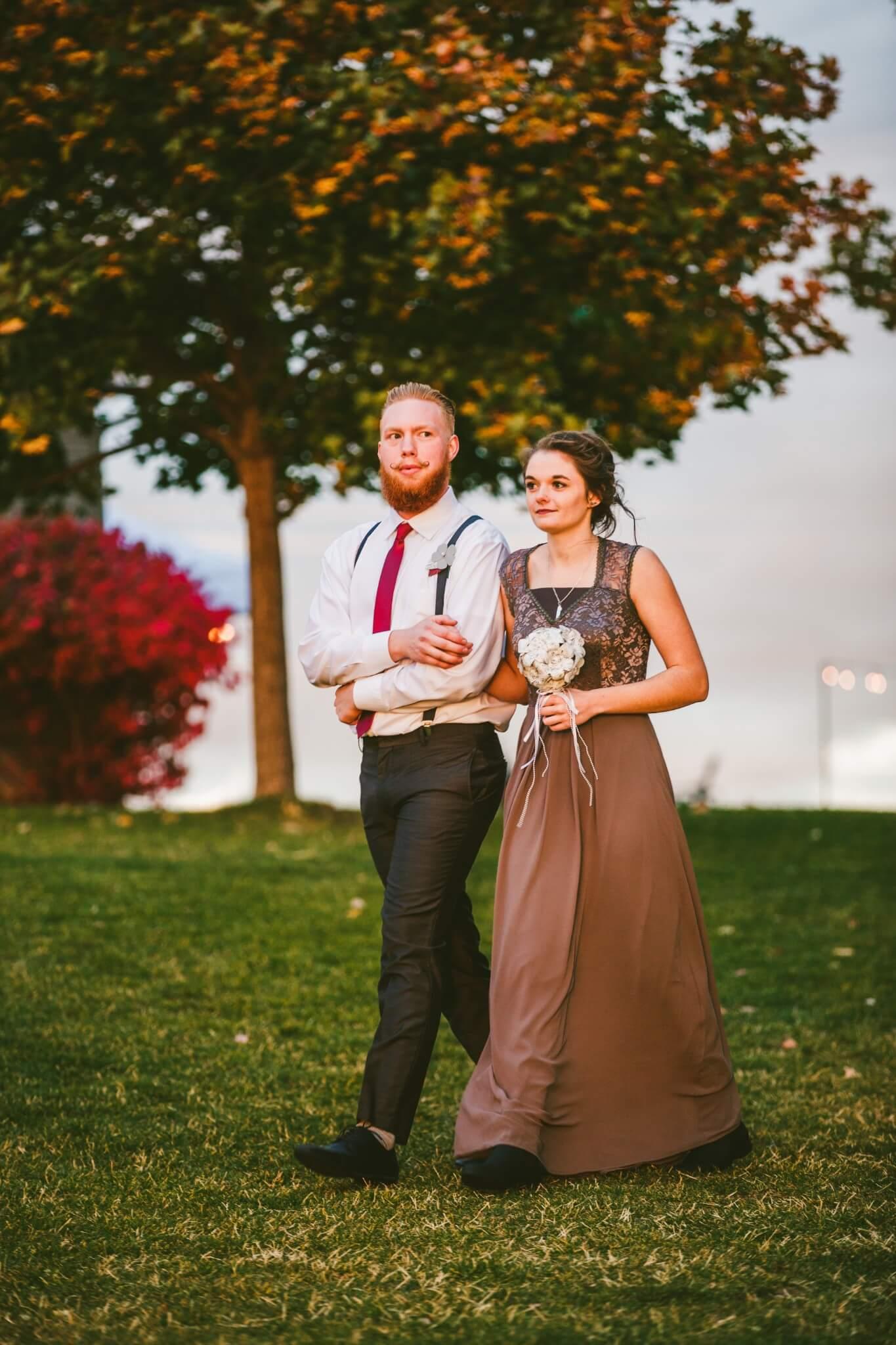 Belles on the Bluff Wedding (124).jpg